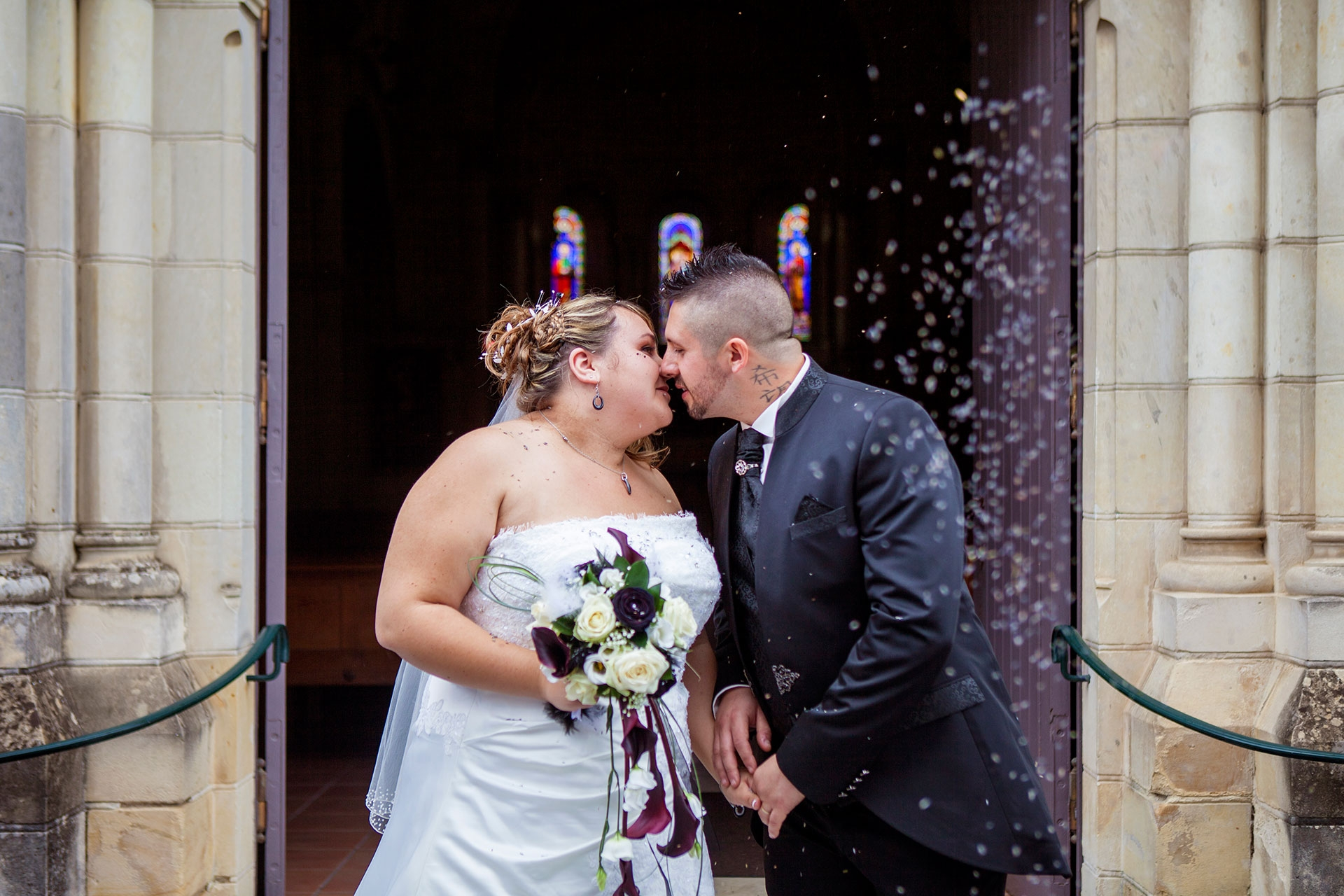 particuliers-evenements-mariages-oui-elodie&wilson-50