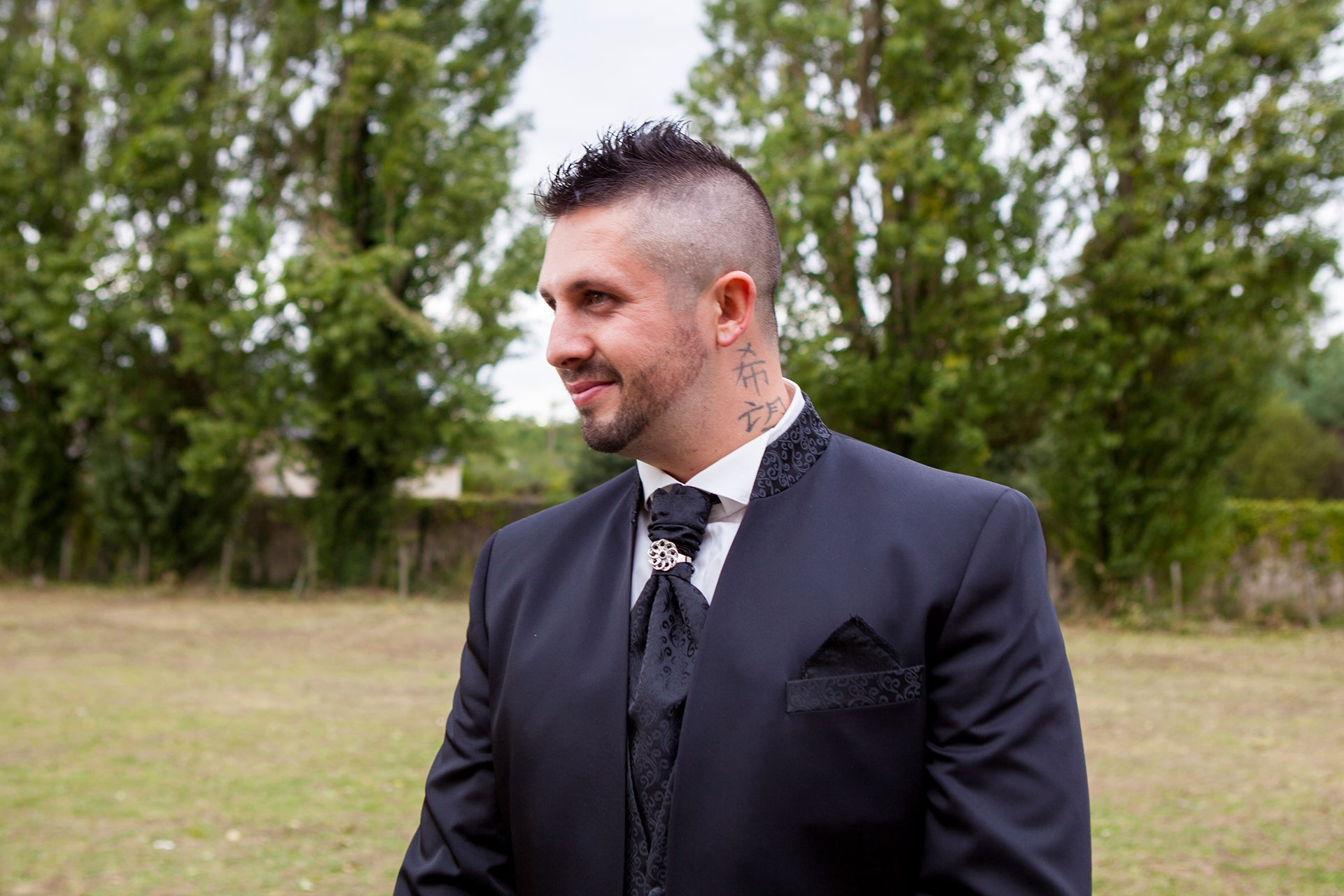 particuliers-evenements-mariages-oui-elodie&wilson-54