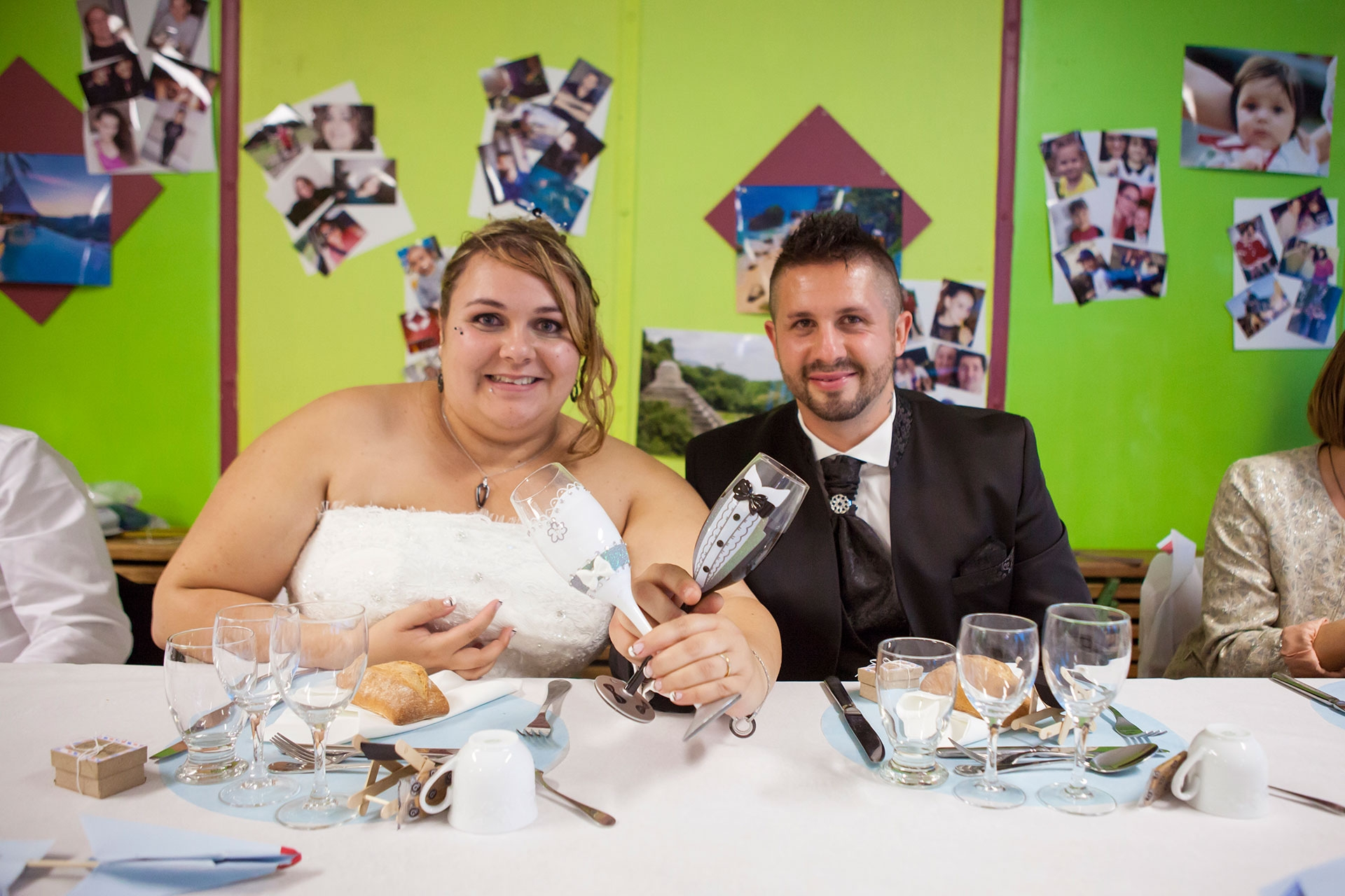 particuliers-evenements-mariages-oui-elodie&wilson-58