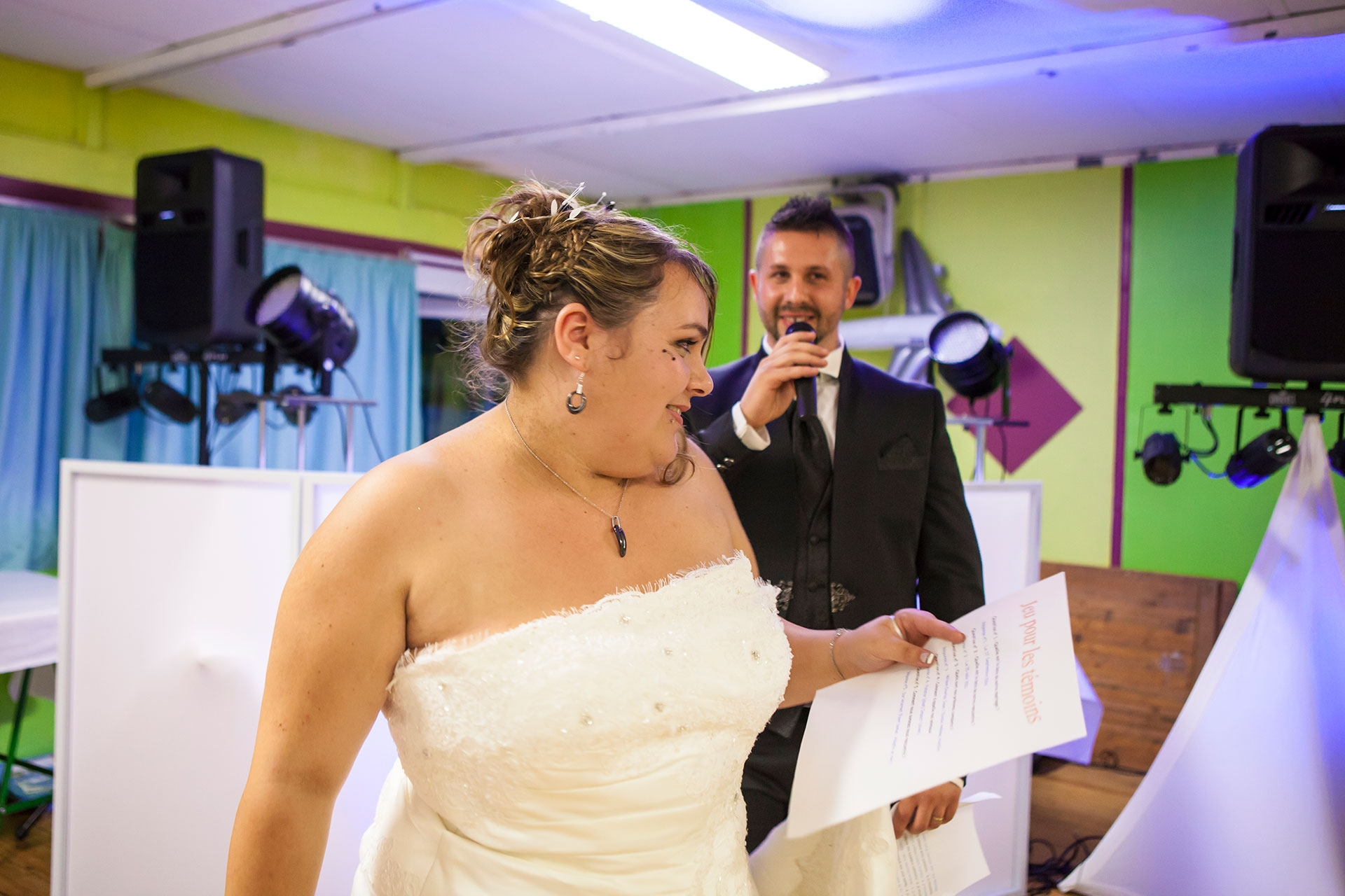 particuliers-evenements-mariages-oui-elodie&wilson-59