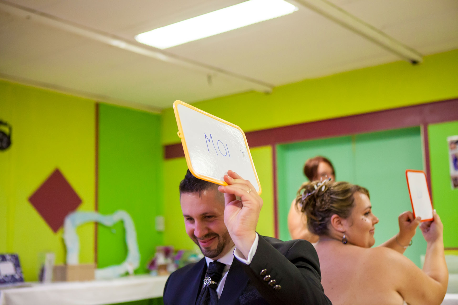 particuliers-evenements-mariages-oui-elodie&wilson-63