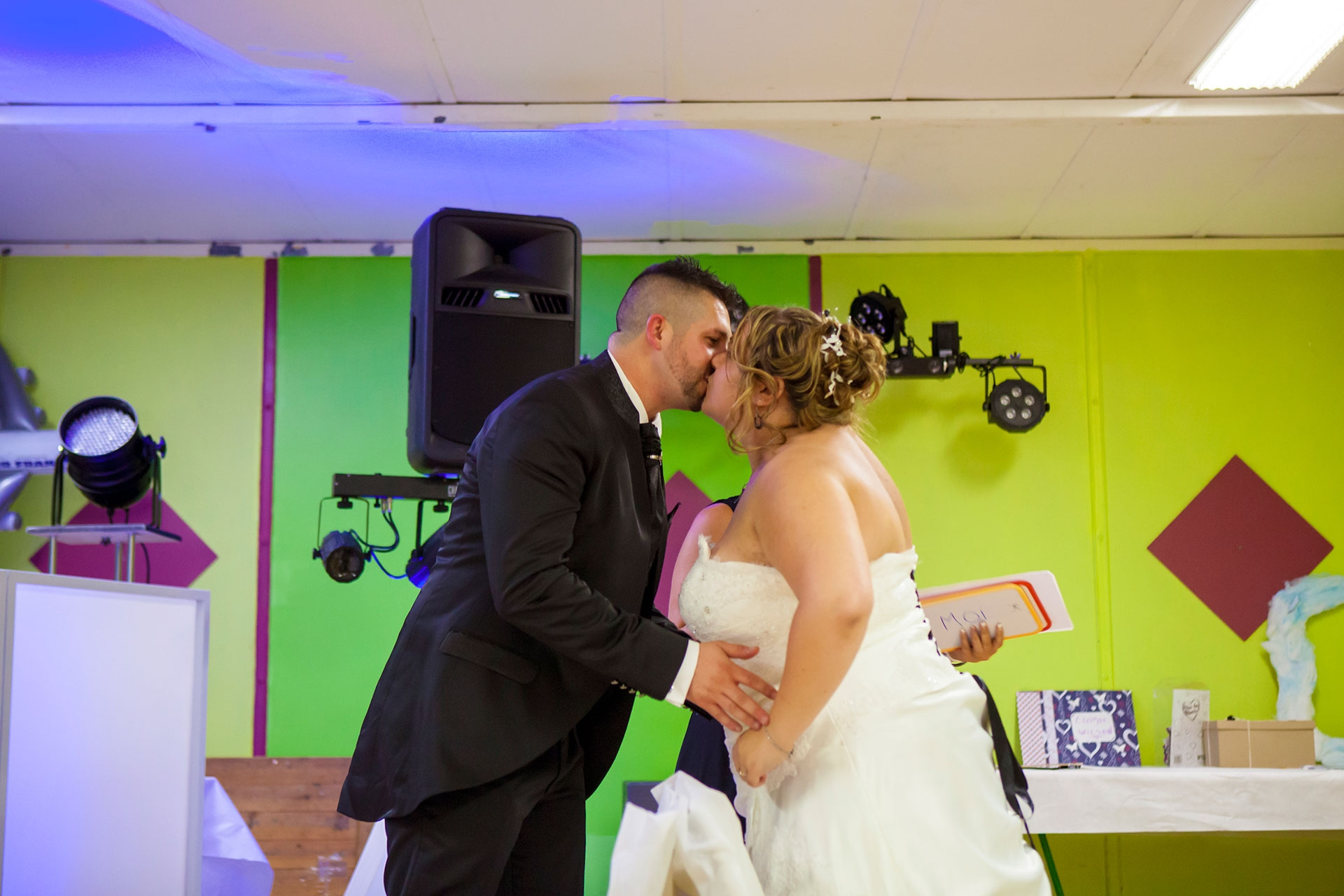 particuliers-evenements-mariages-oui-elodie&wilson-64