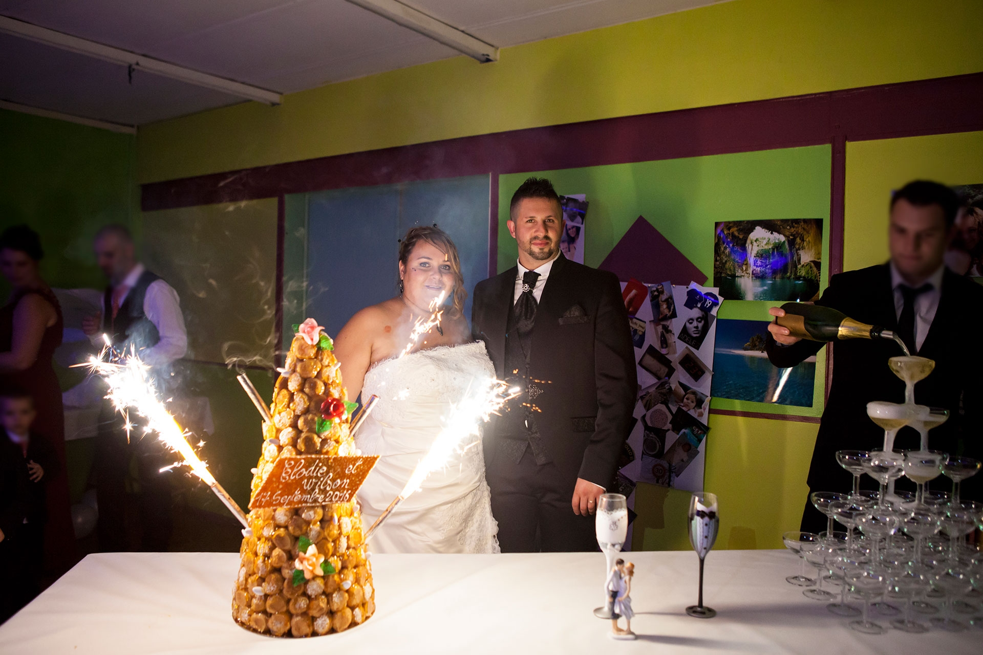 particuliers-evenements-mariages-oui-elodie&wilson-65