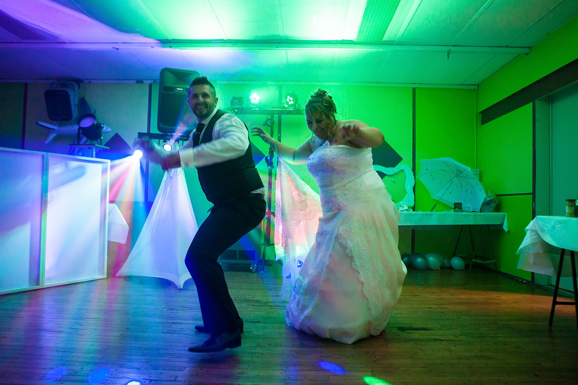 particuliers-evenements-mariages-oui-elodie&wilson-67
