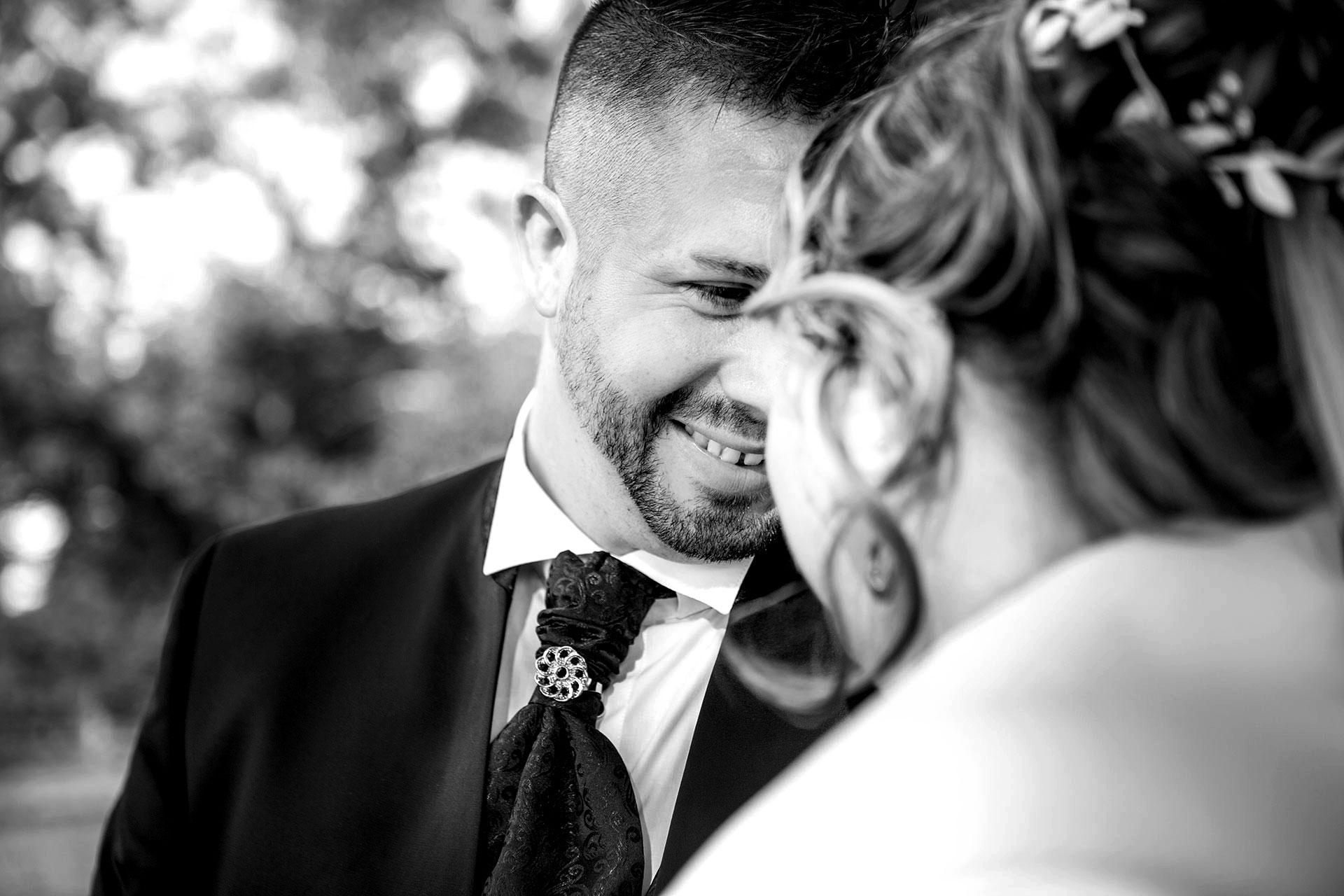 mariage-elodie-wilson-10