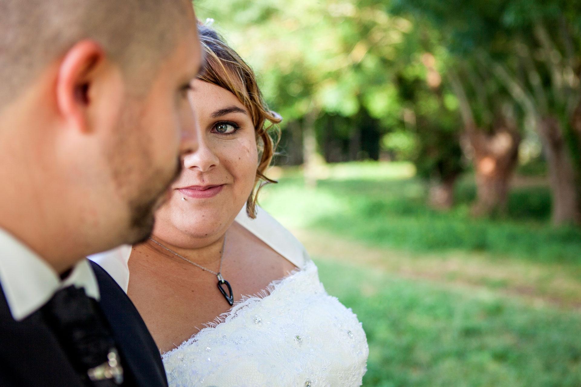 mariage-elodie-wilson-11