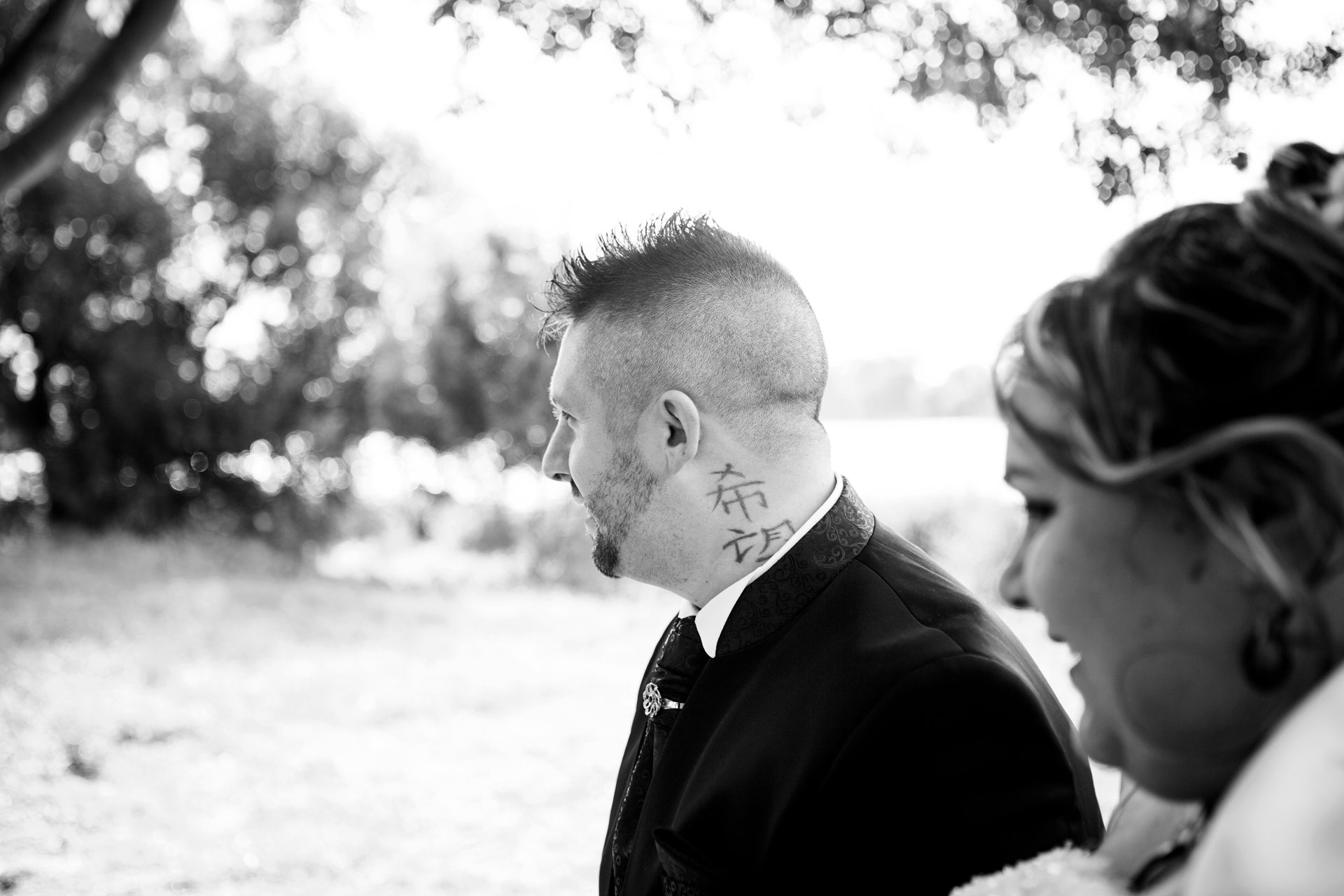 mariage-elodie-wilson-12