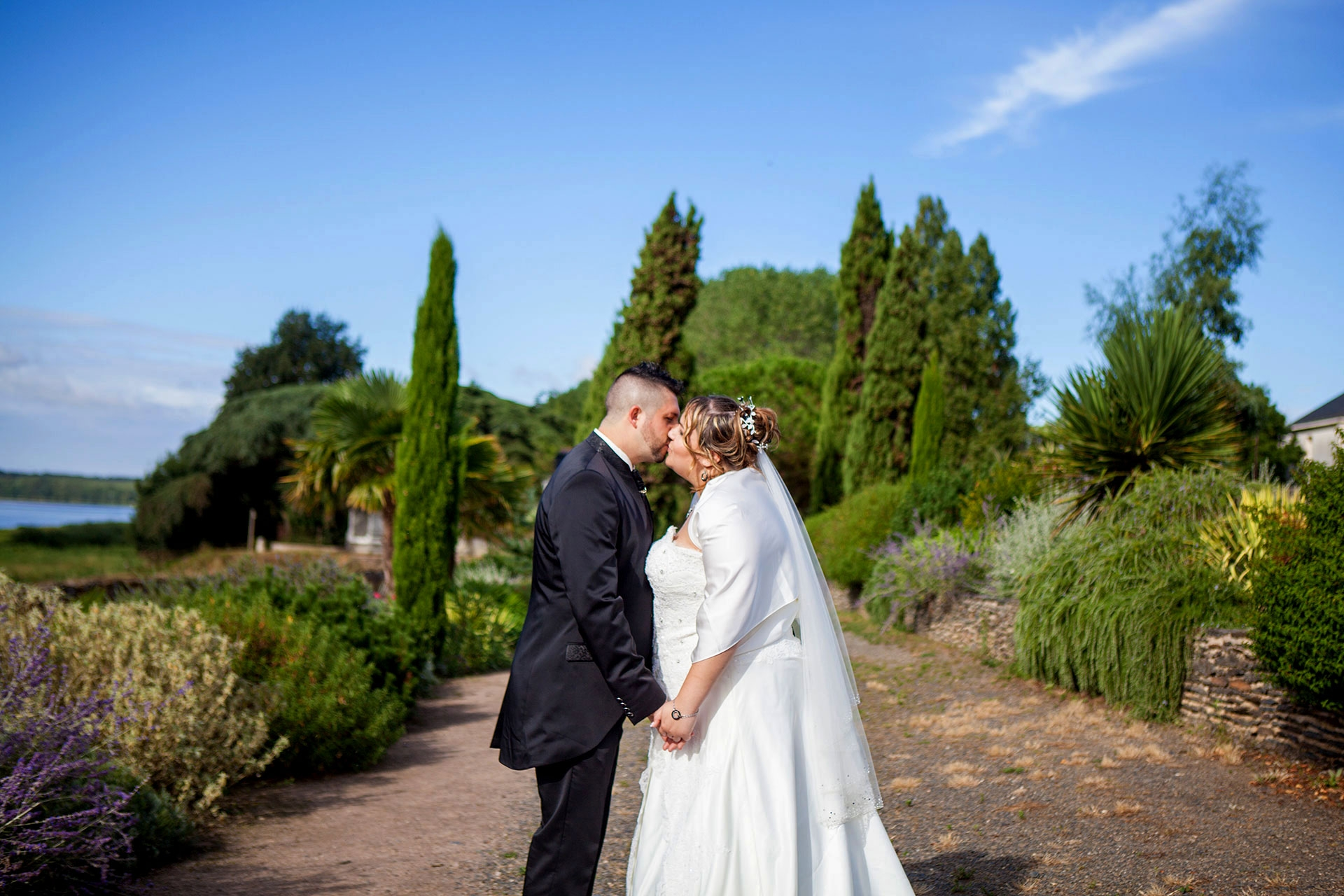 mariage-elodie-wilson-16