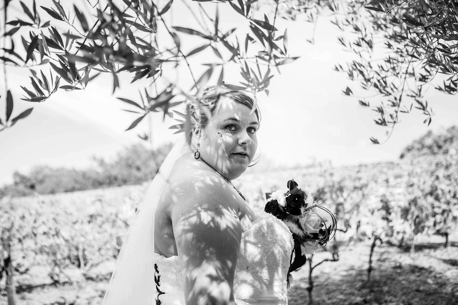 mariage-elodie-wilson-17