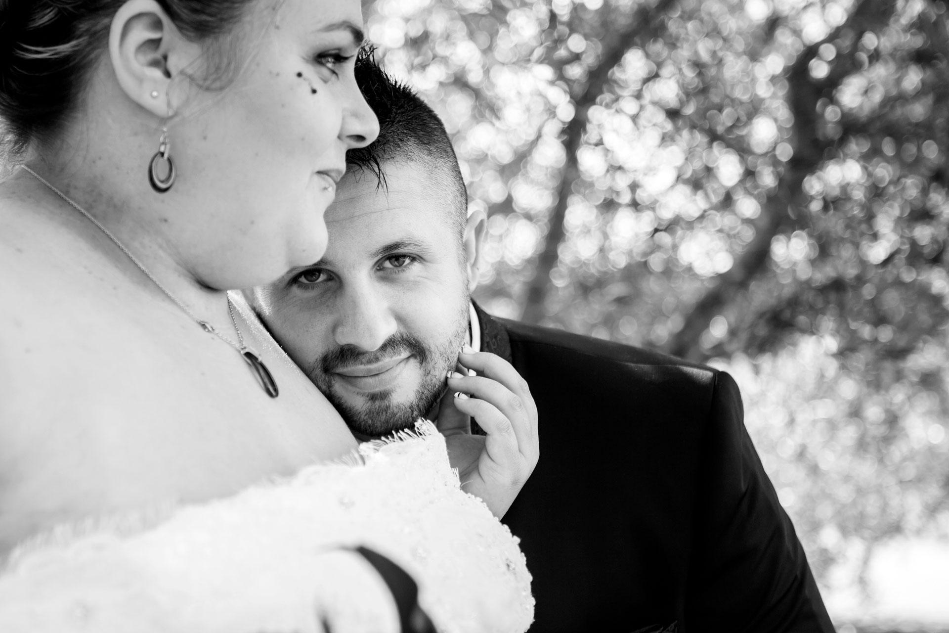 mariage-elodie-wilson-18
