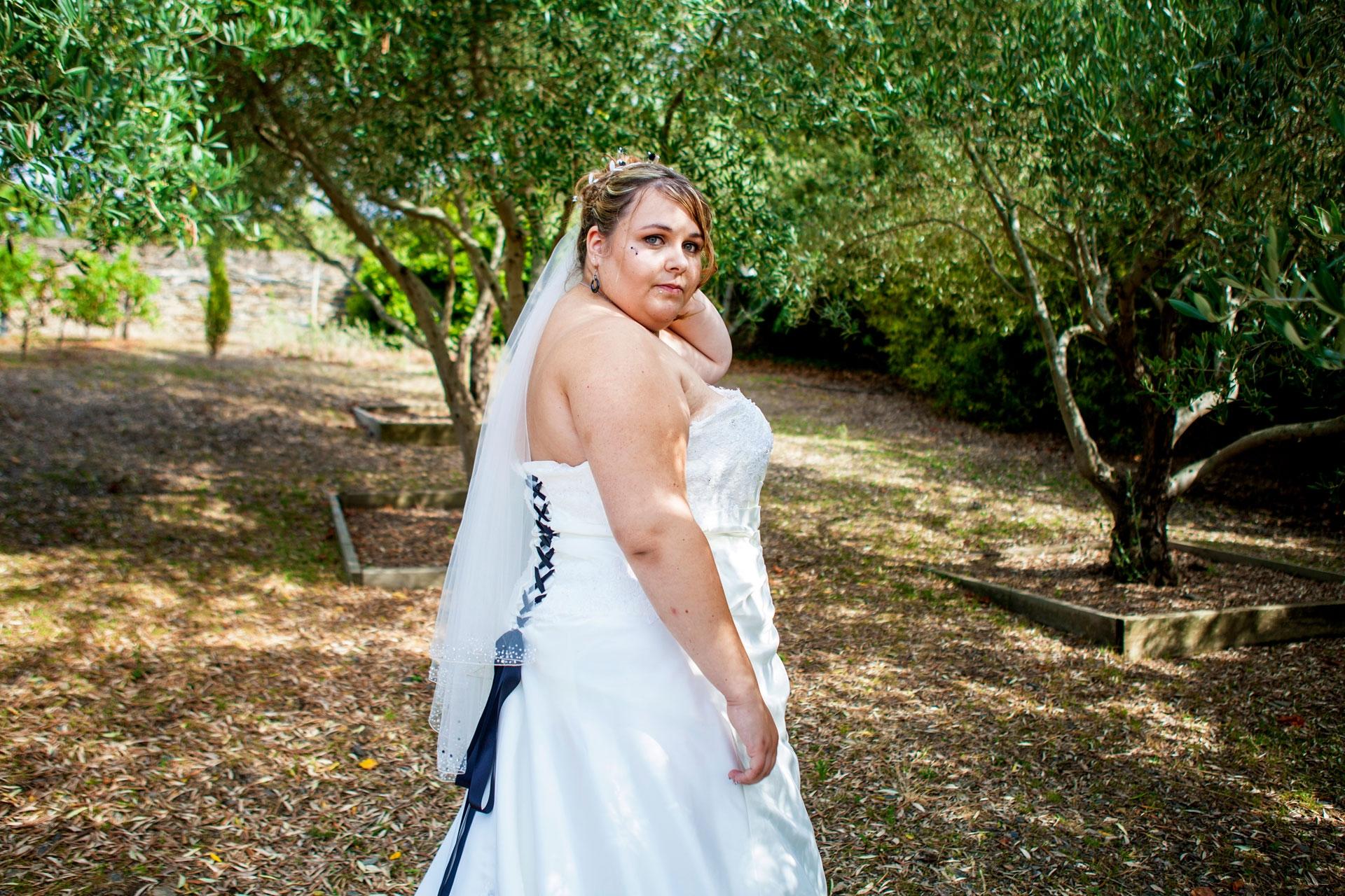mariage-elodie-wilson-21