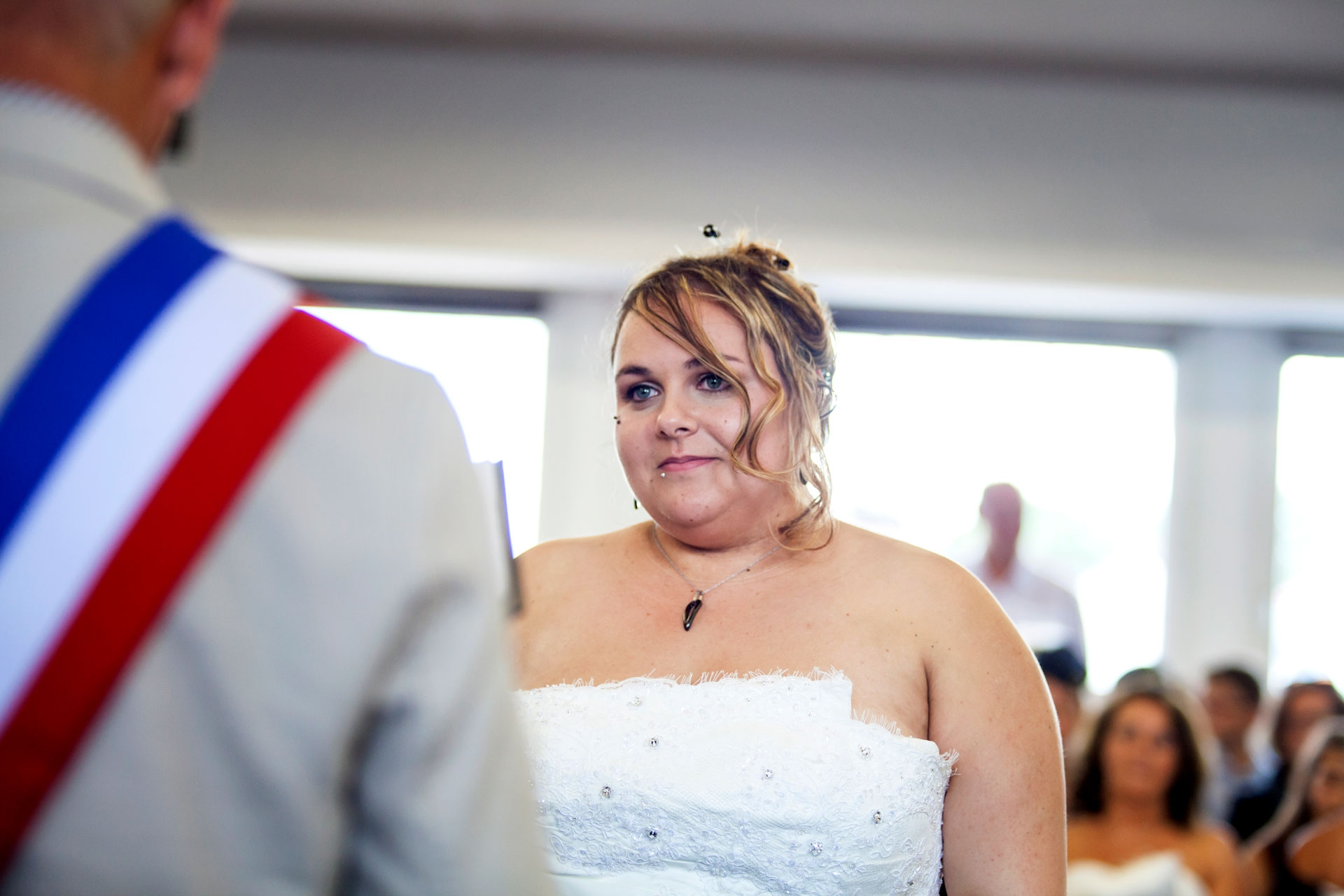 mariage-elodie-wilson-23
