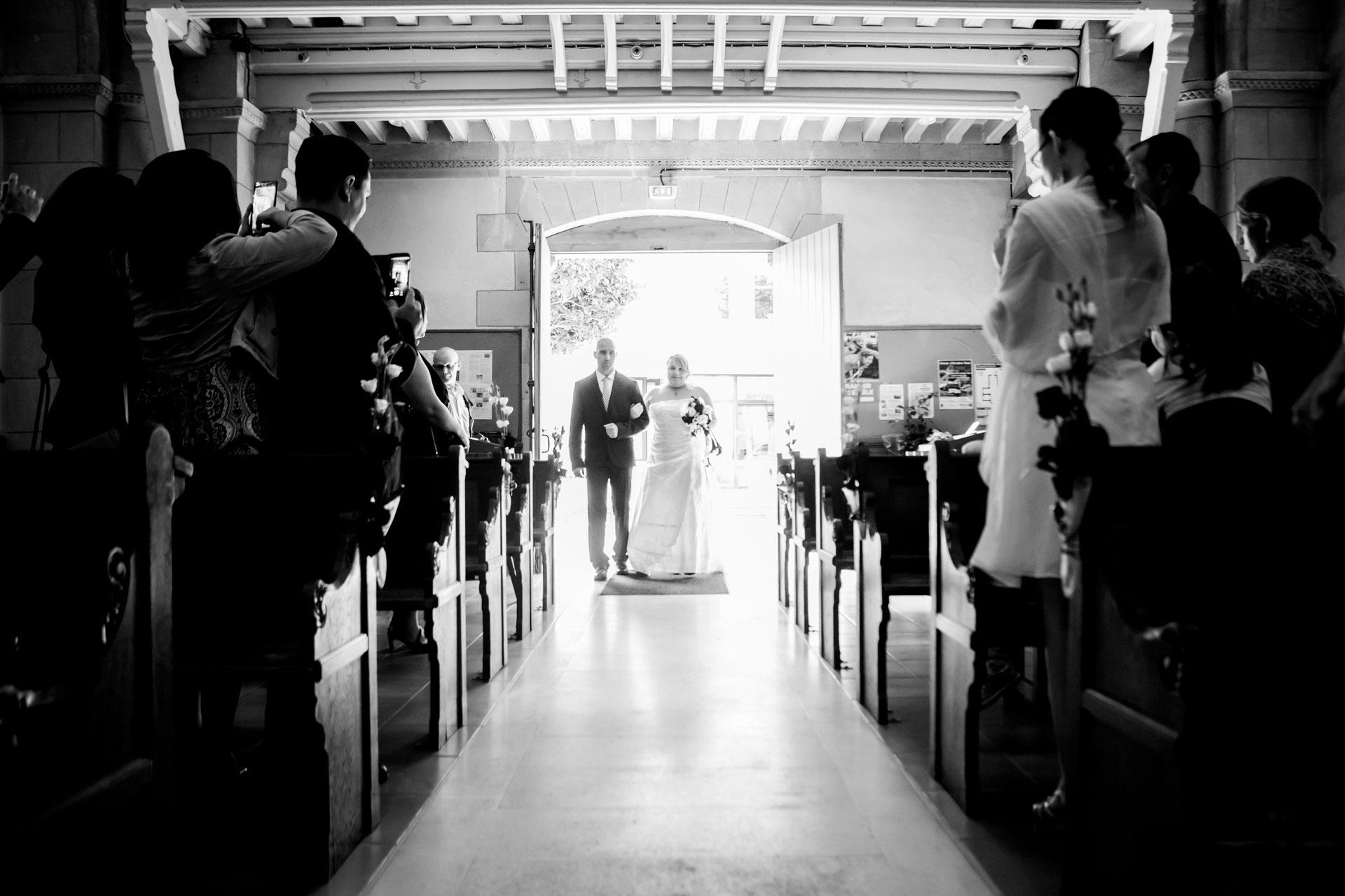 mariage-elodie-wilson-26