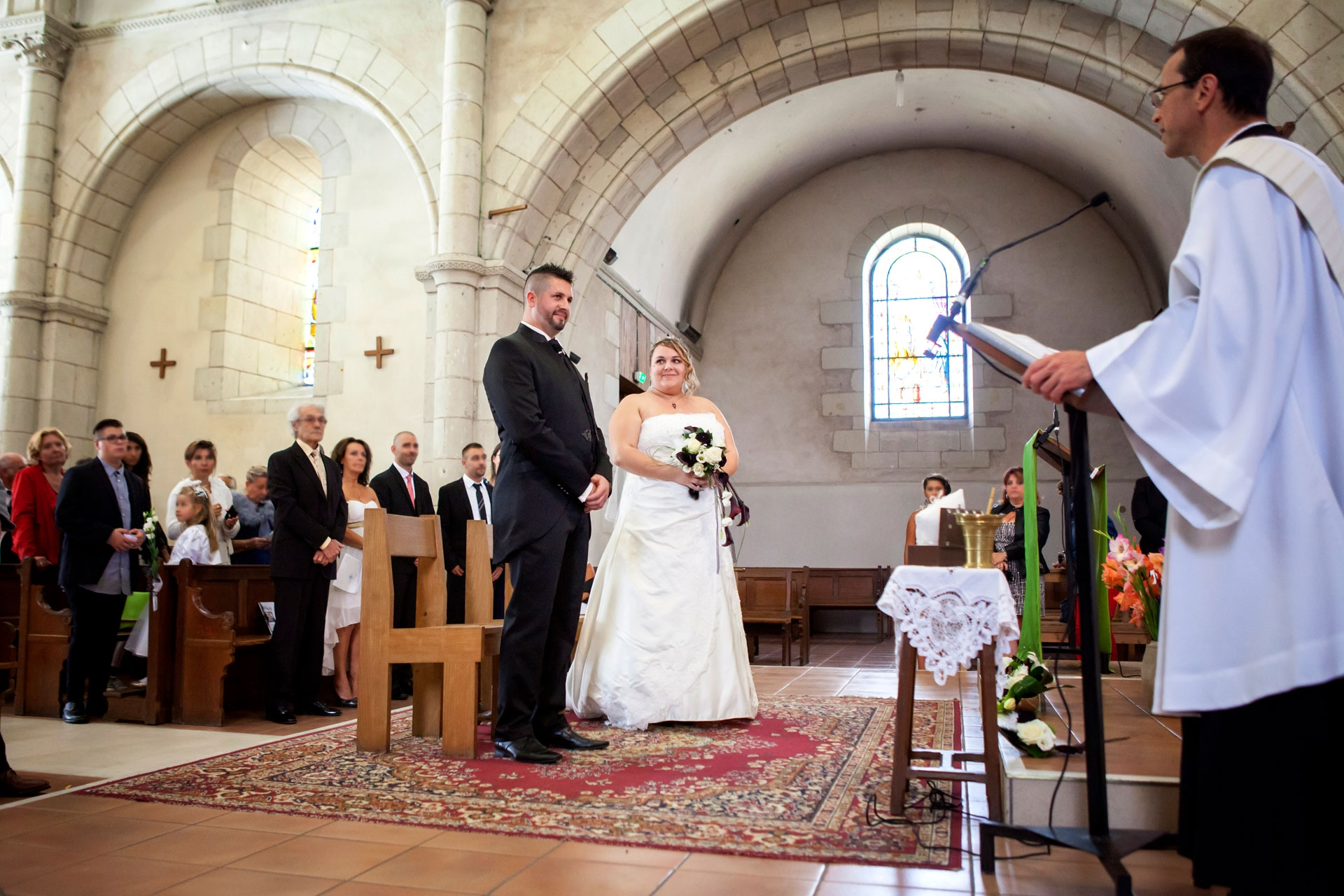 mariage-elodie-wilson-28