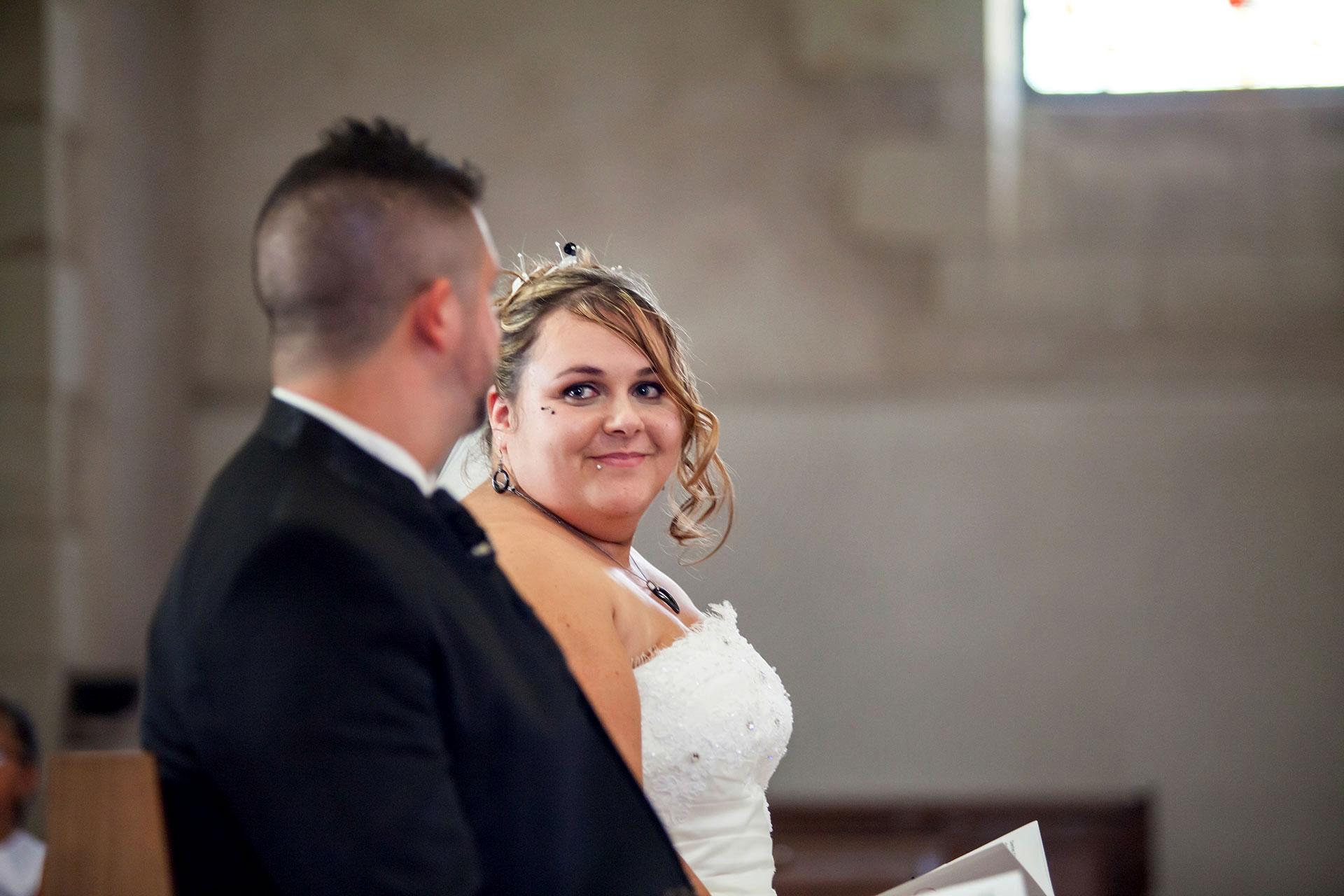 mariage-elodie-wilson-29