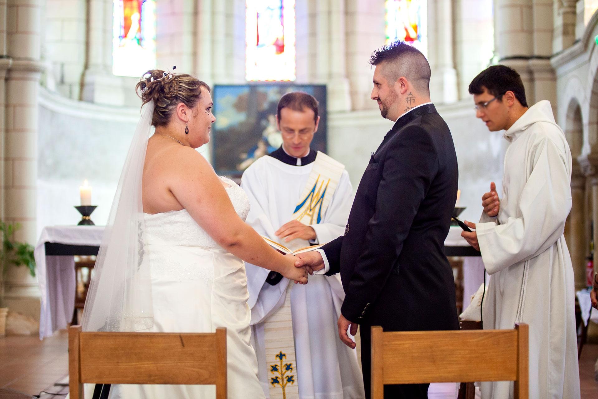mariage-elodie-wilson-30