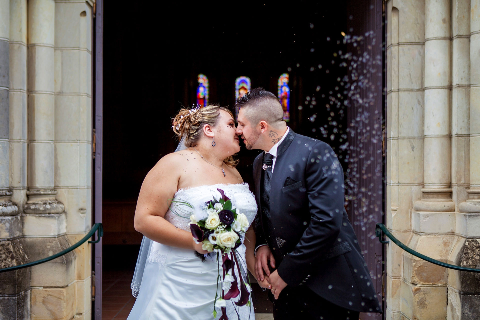 mariage-elodie-wilson-34