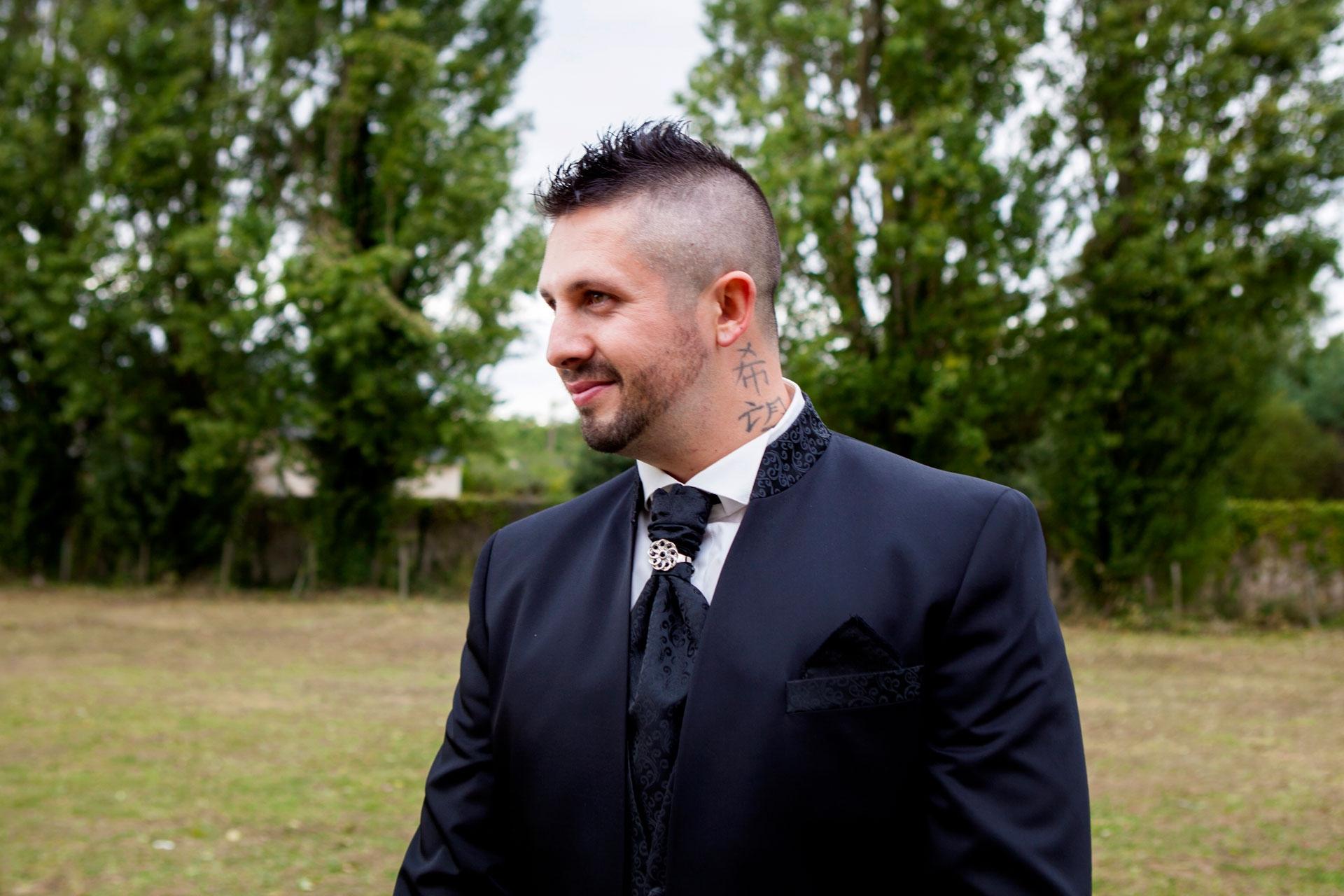 mariage-elodie-wilson-36