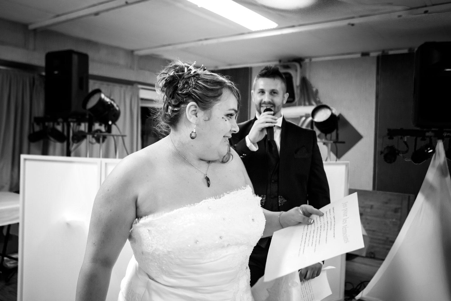 mariage-elodie-wilson-38