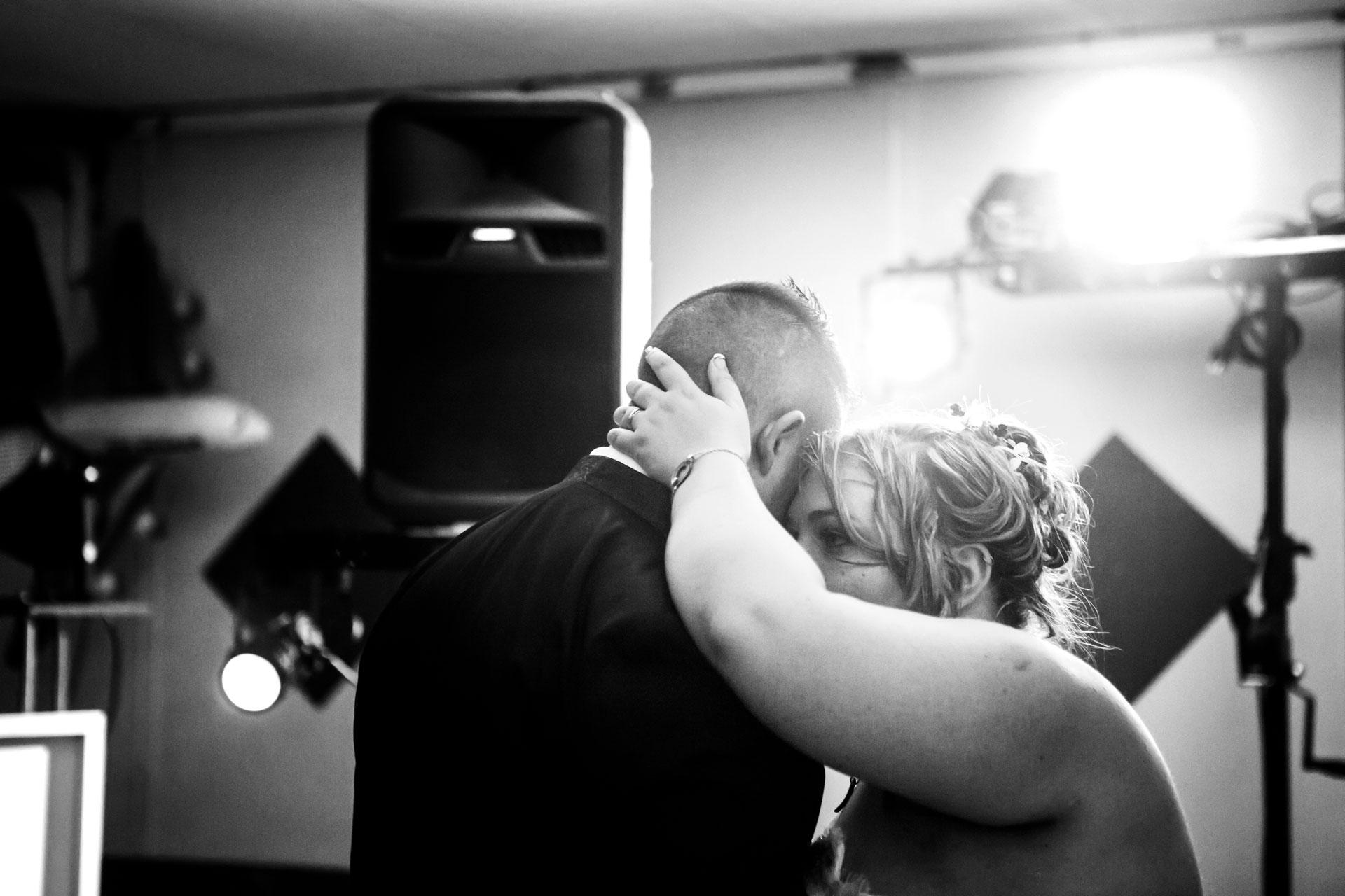 mariage-elodie-wilson-40