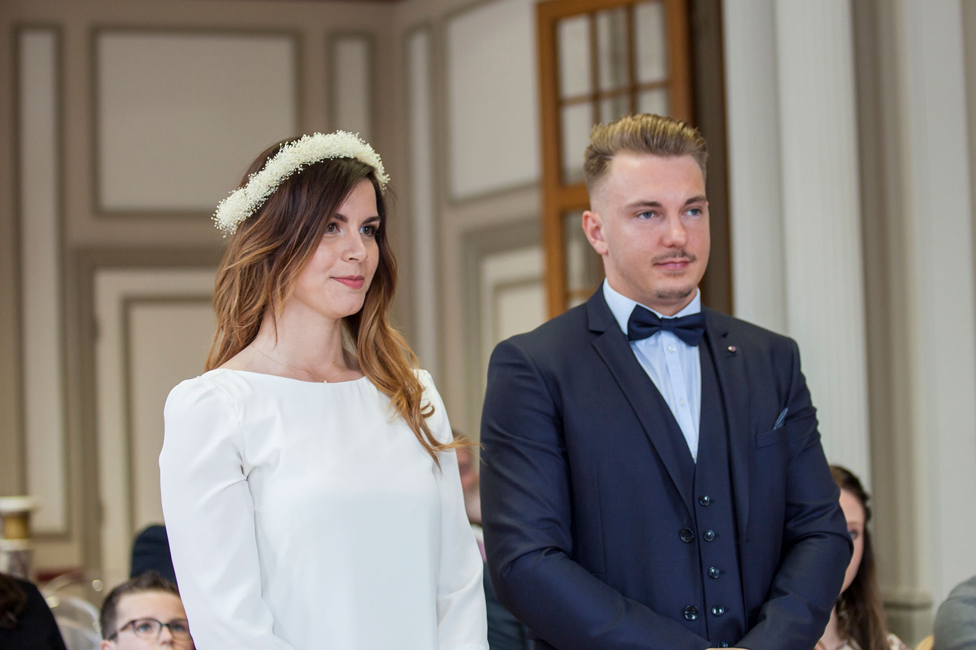 particuliers-evenements-mariages-oui-zelie&valentin-01