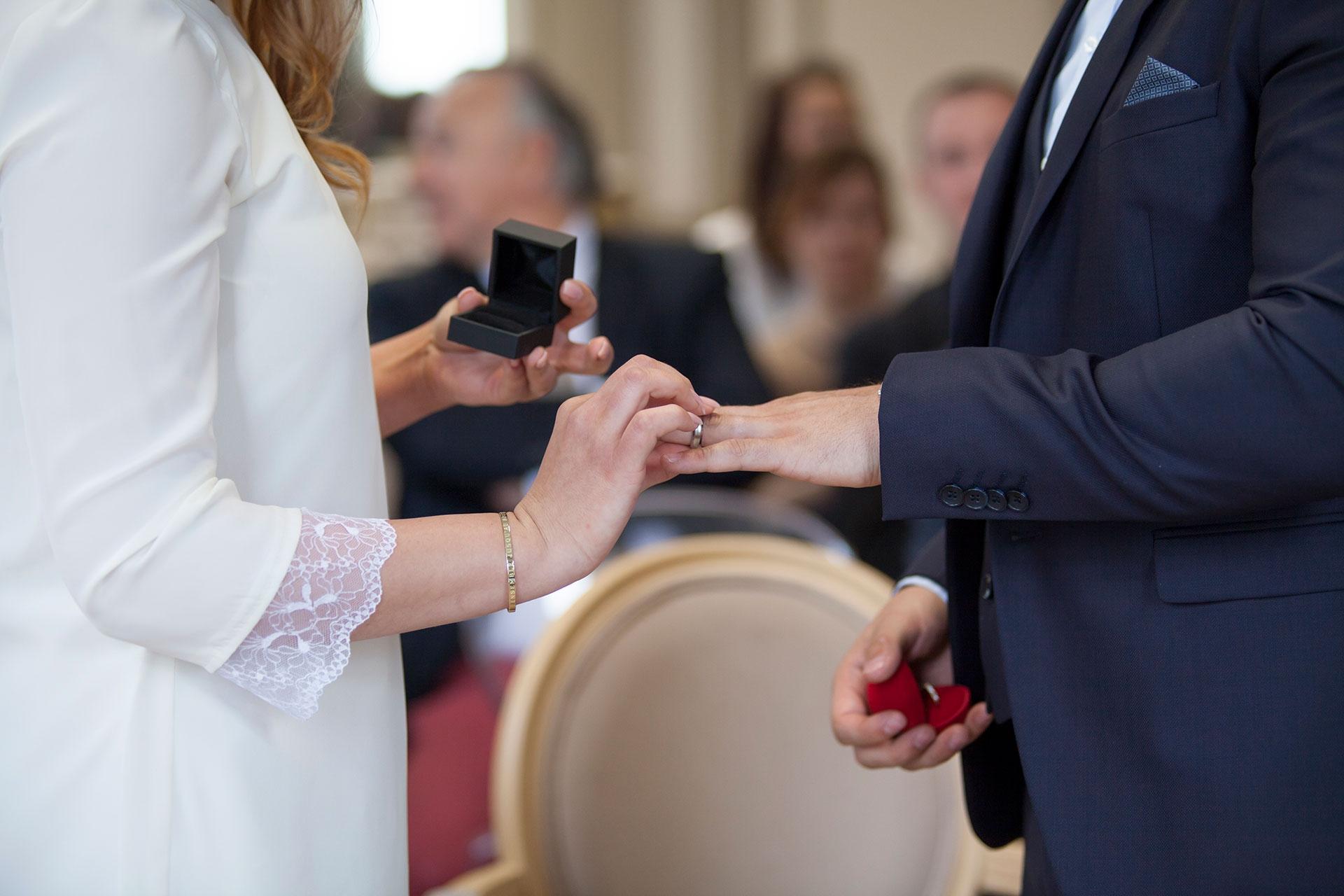 particuliers-evenements-mariages-oui-zelie&valentin-07