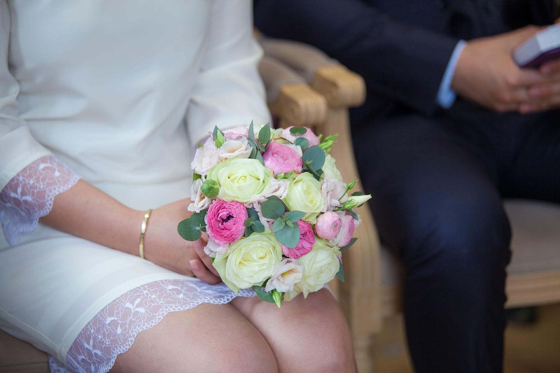 particuliers-evenements-mariages-oui-zelie&valentin-10
