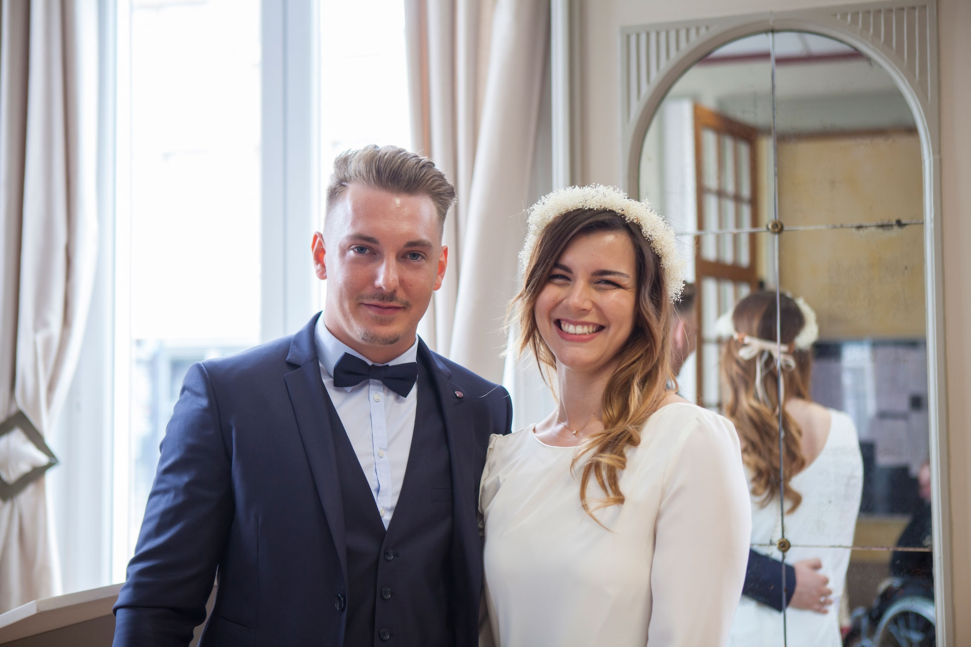 particuliers-evenements-mariages-oui-zelie&valentin-11