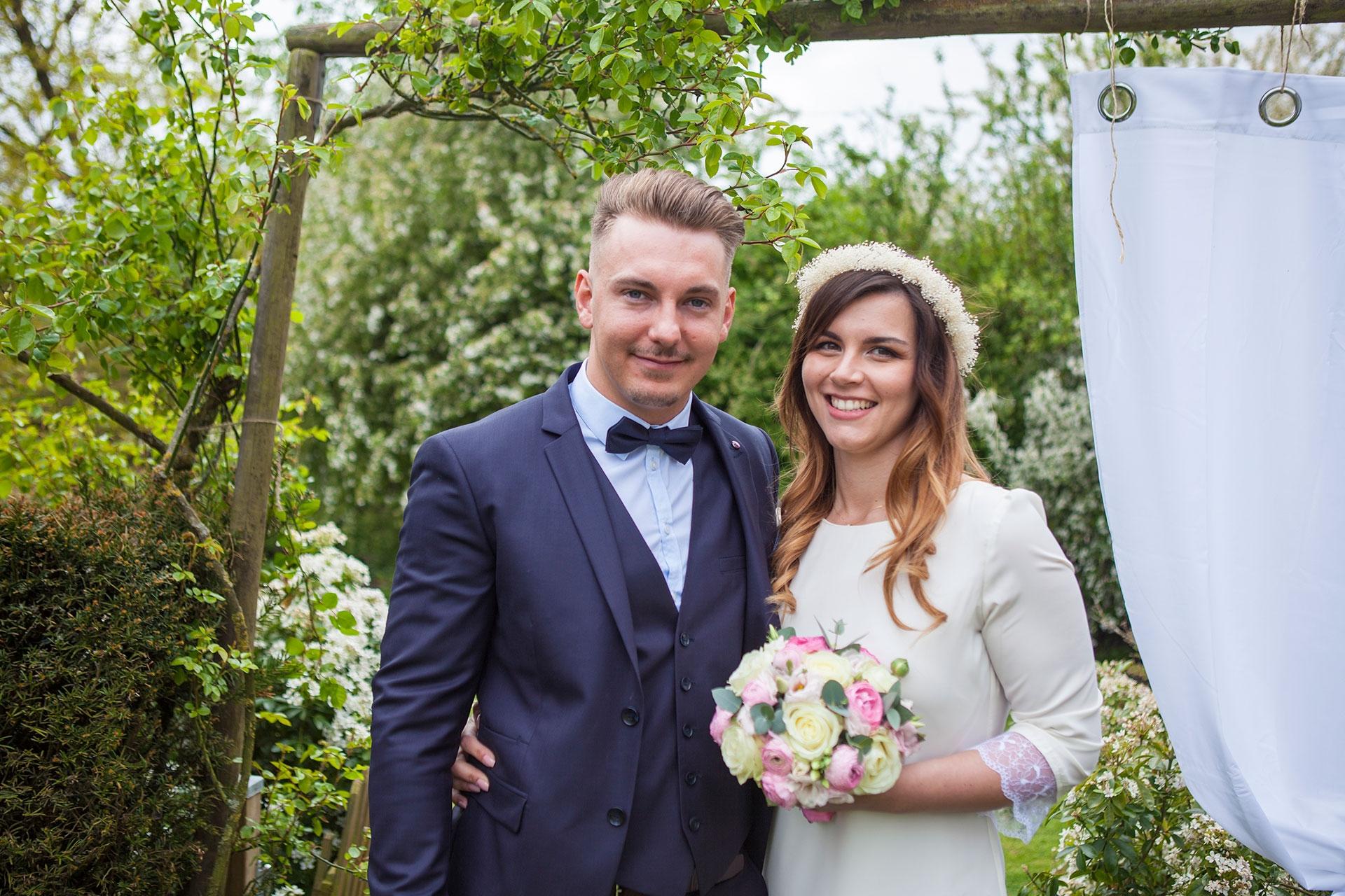 particuliers-evenements-mariages-oui-zelie&valentin-13