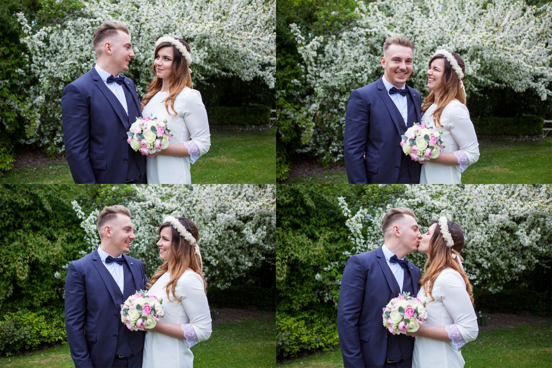 particuliers-evenements-mariages-oui-zelie&valentin-14
