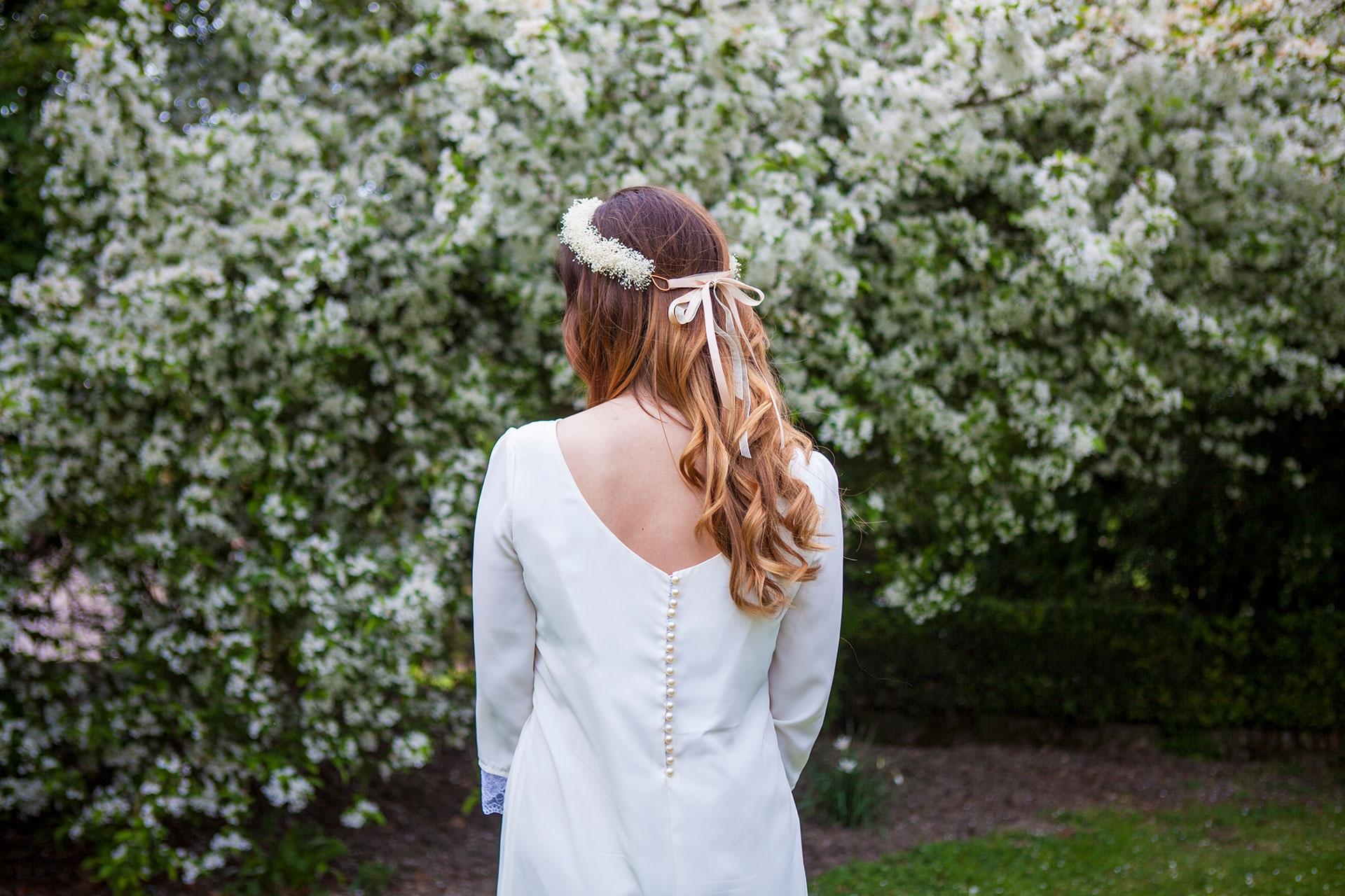particuliers-evenements-mariages-oui-zelie&valentin-15