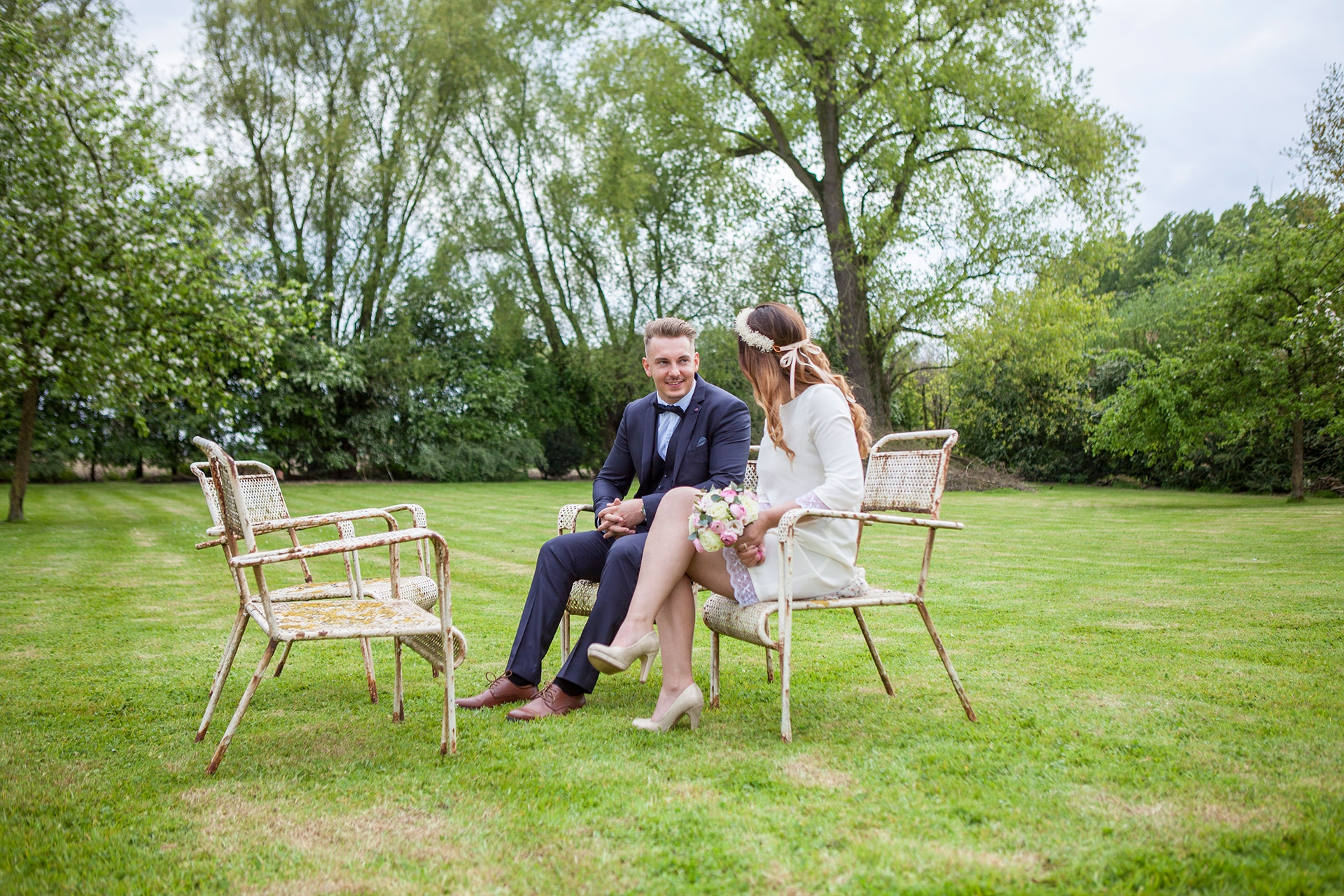 particuliers-evenements-mariages-oui-zelie&valentin-17