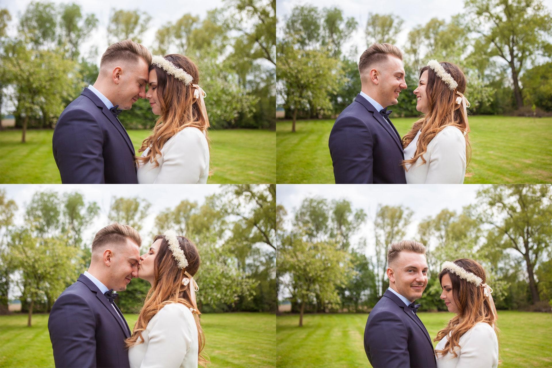 particuliers-evenements-mariages-oui-zelie&valentin-19