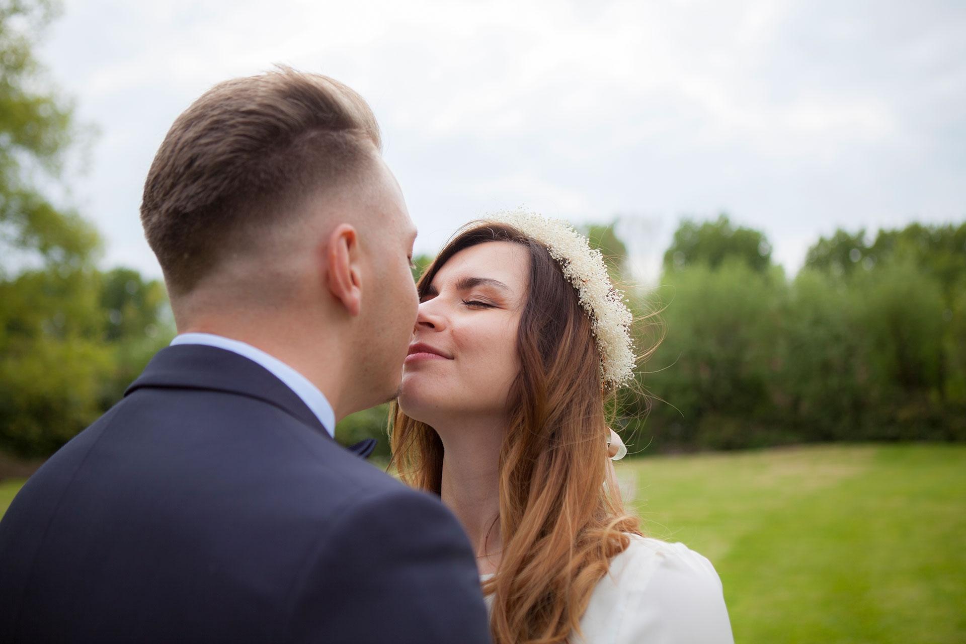 particuliers-evenements-mariages-oui-zelie&valentin-20