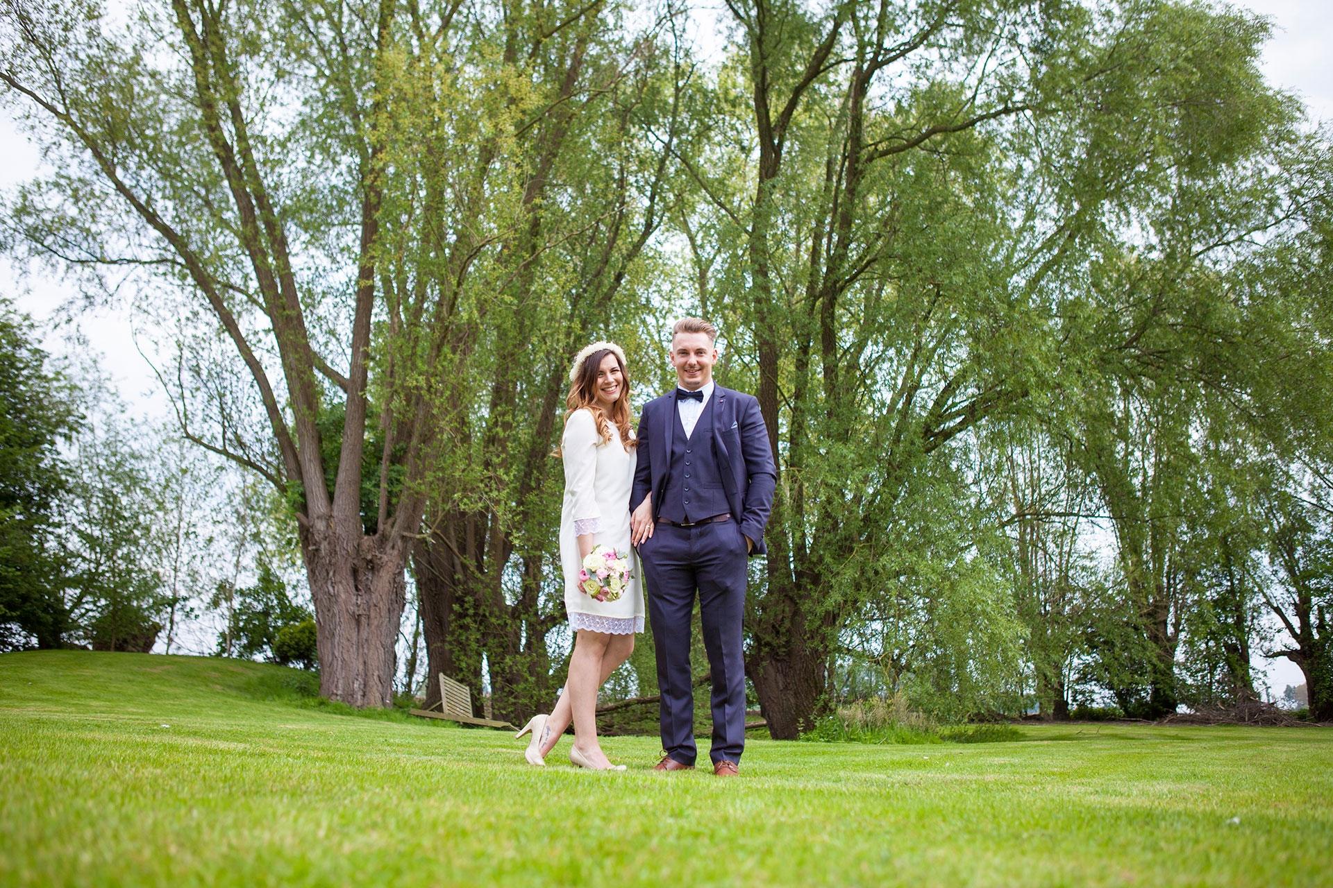 particuliers-evenements-mariages-oui-zelie&valentin-22