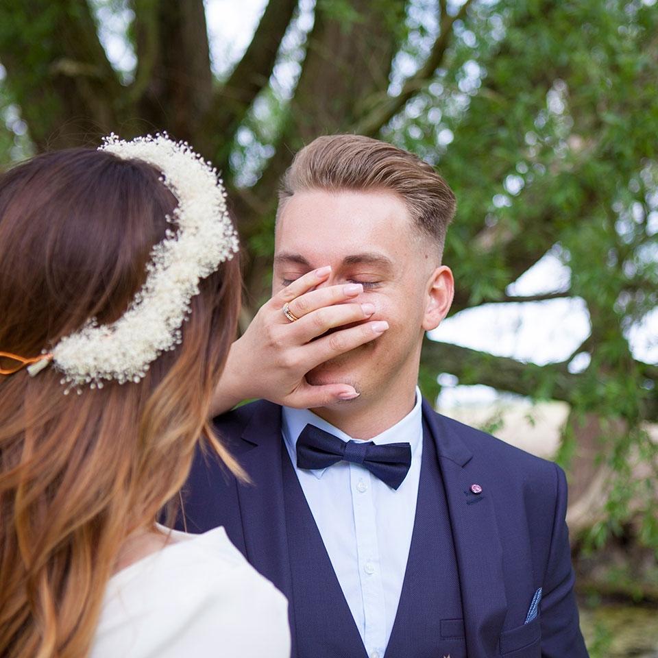 particuliers-evenements-mariages-oui-zelie&valentin-23