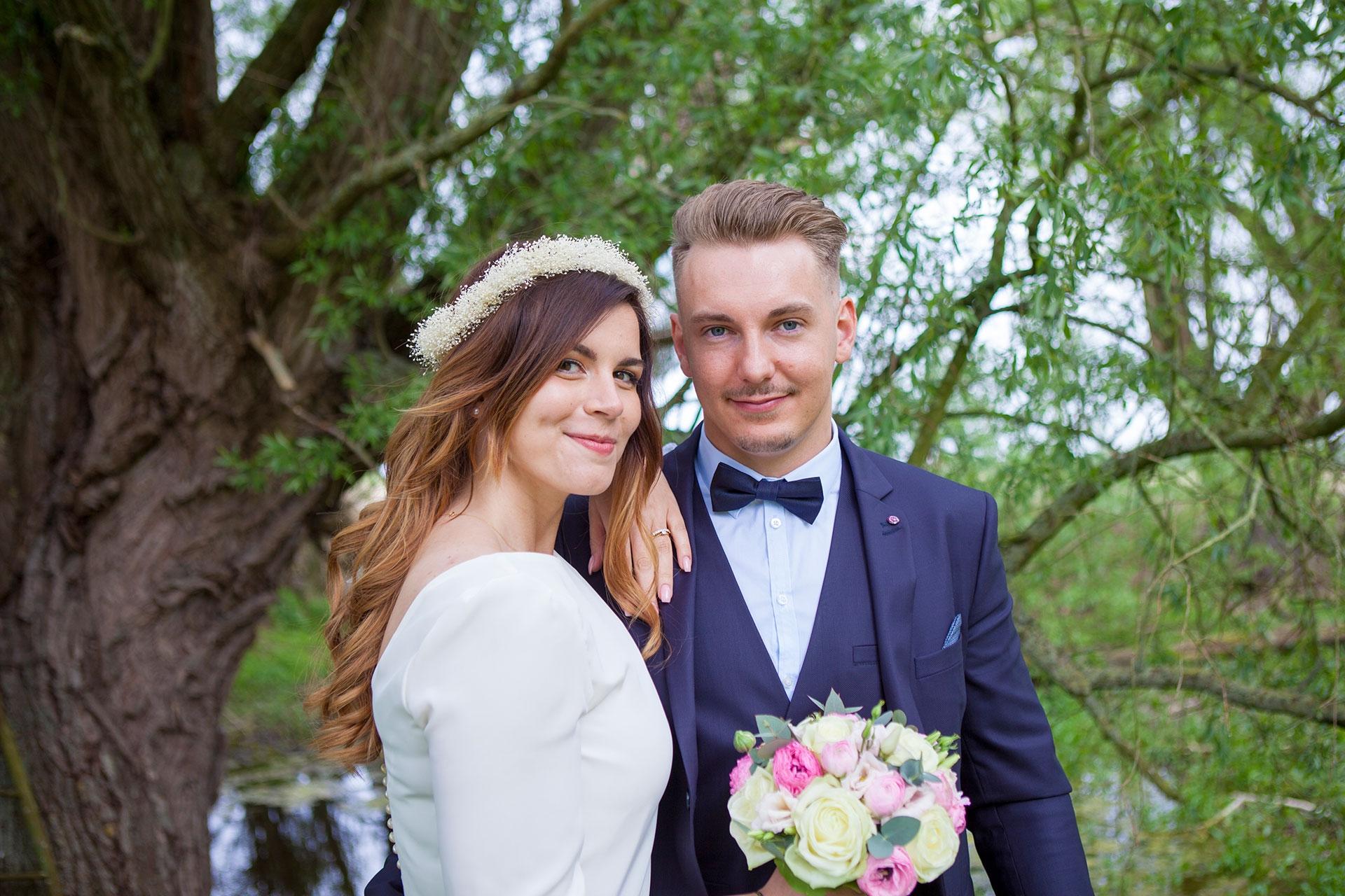 particuliers-evenements-mariages-oui-zelie&valentin-25