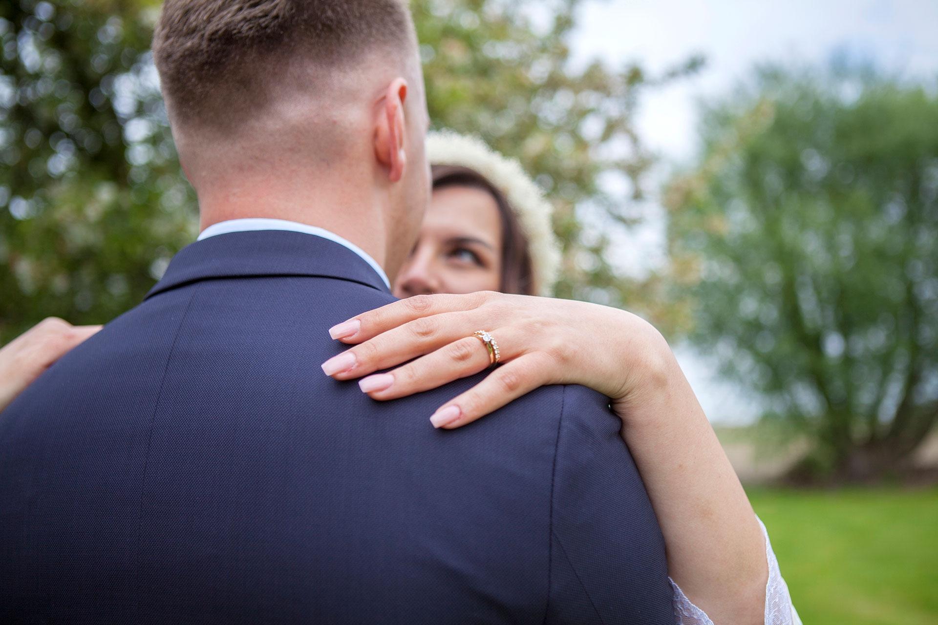 particuliers-evenements-mariages-oui-zelie&valentin-27