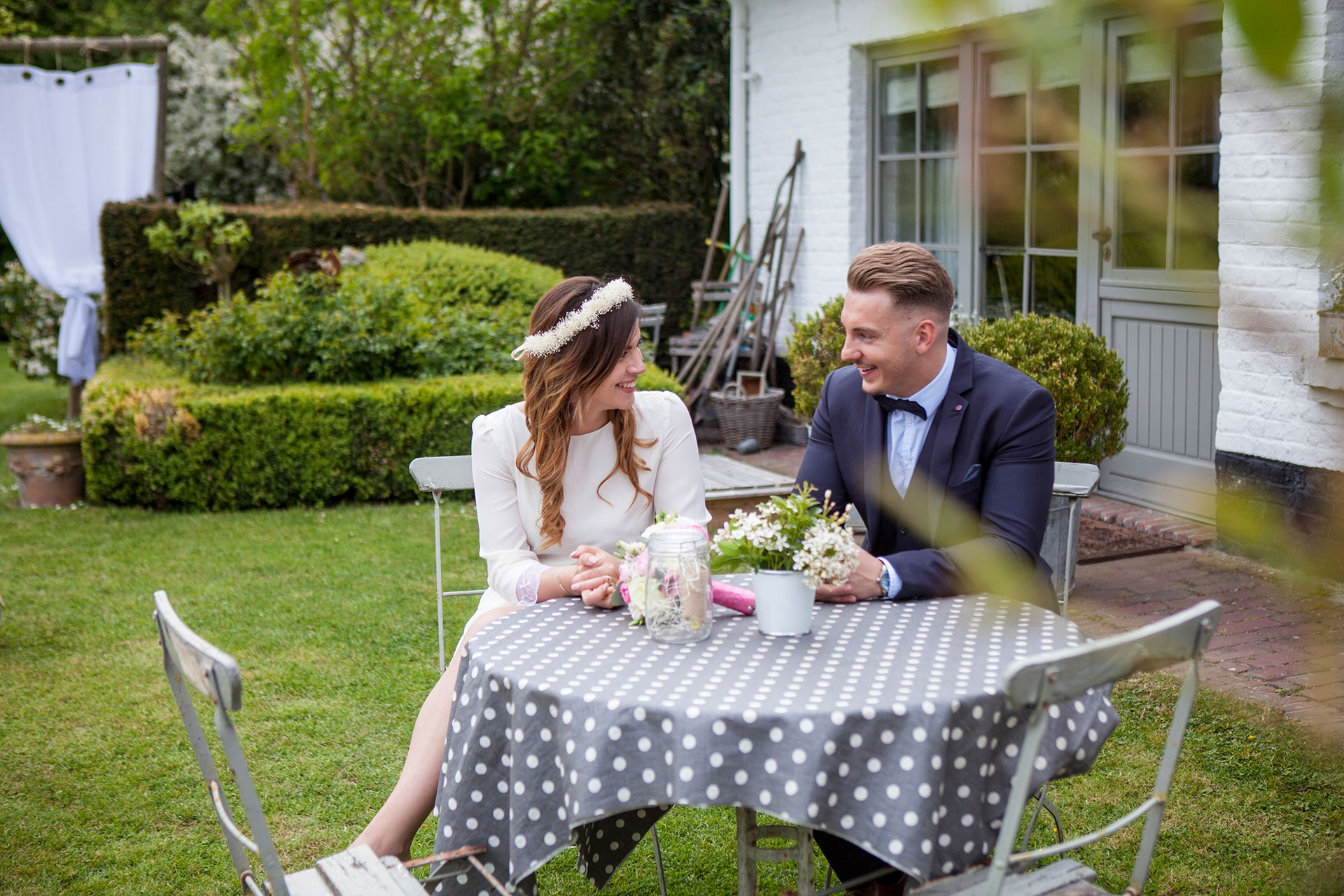 particuliers-evenements-mariages-oui-zelie&valentin-29
