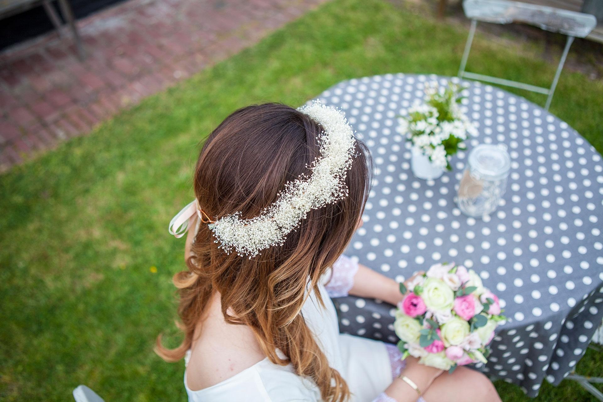 particuliers-evenements-mariages-oui-zelie&valentin-30