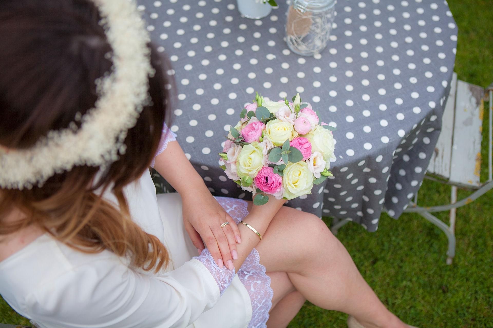 particuliers-evenements-mariages-oui-zelie&valentin-31