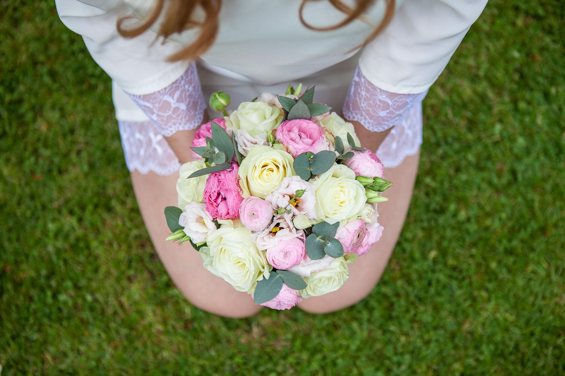 particuliers-evenements-mariages-oui-zelie&valentin-34
