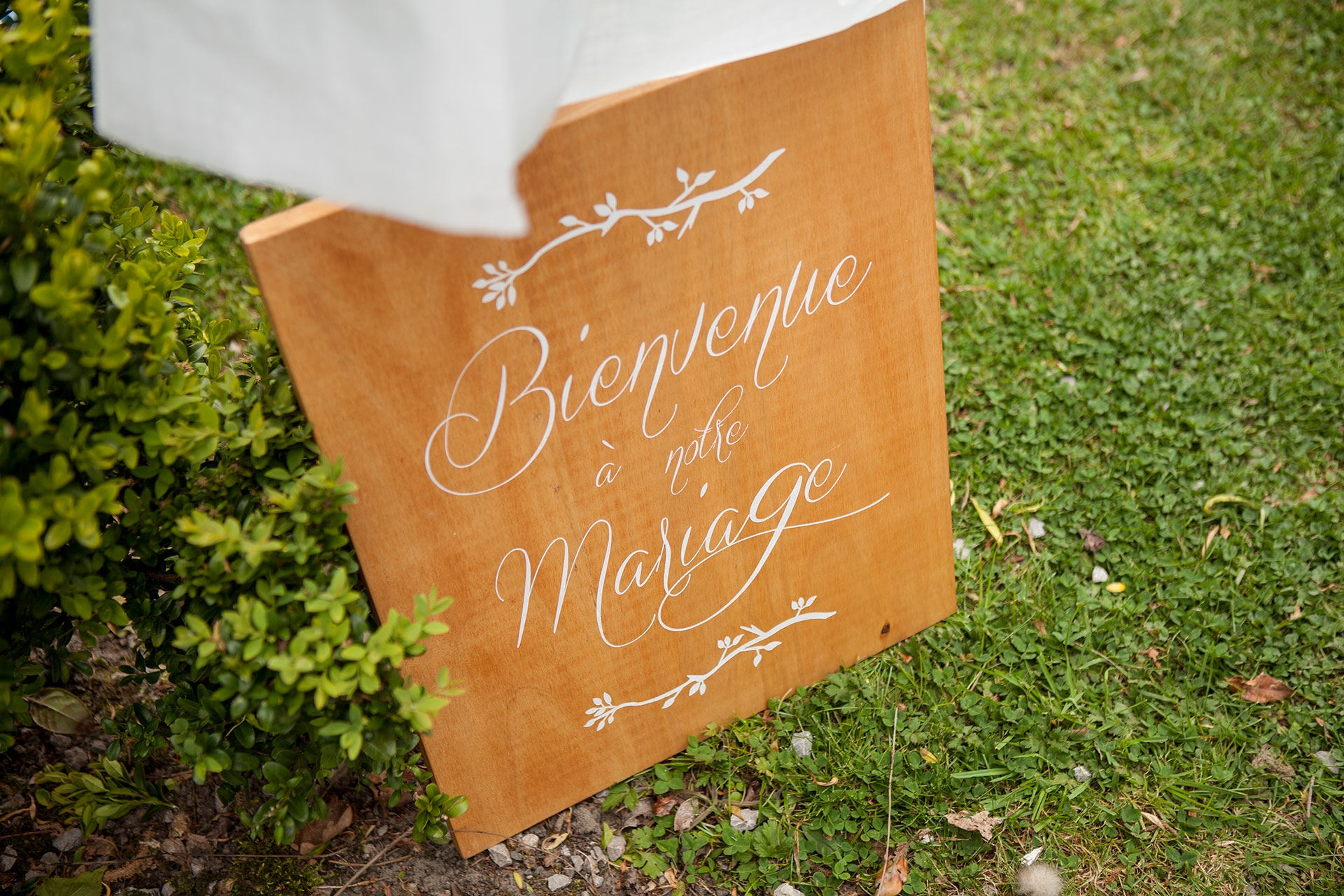 particuliers-evenements-mariages-oui-zelie&valentin-38