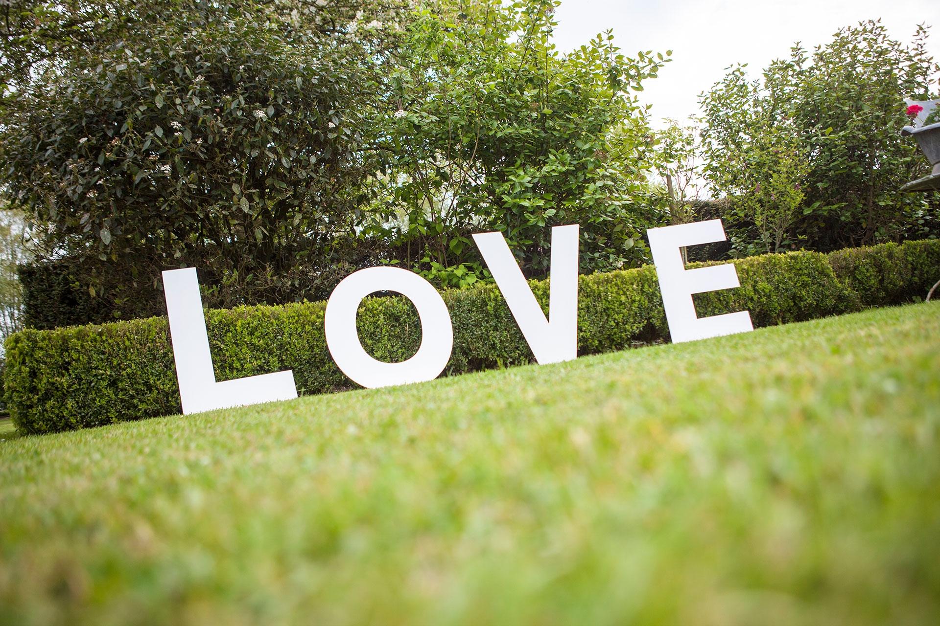particuliers-evenements-mariages-oui-zelie&valentin-40