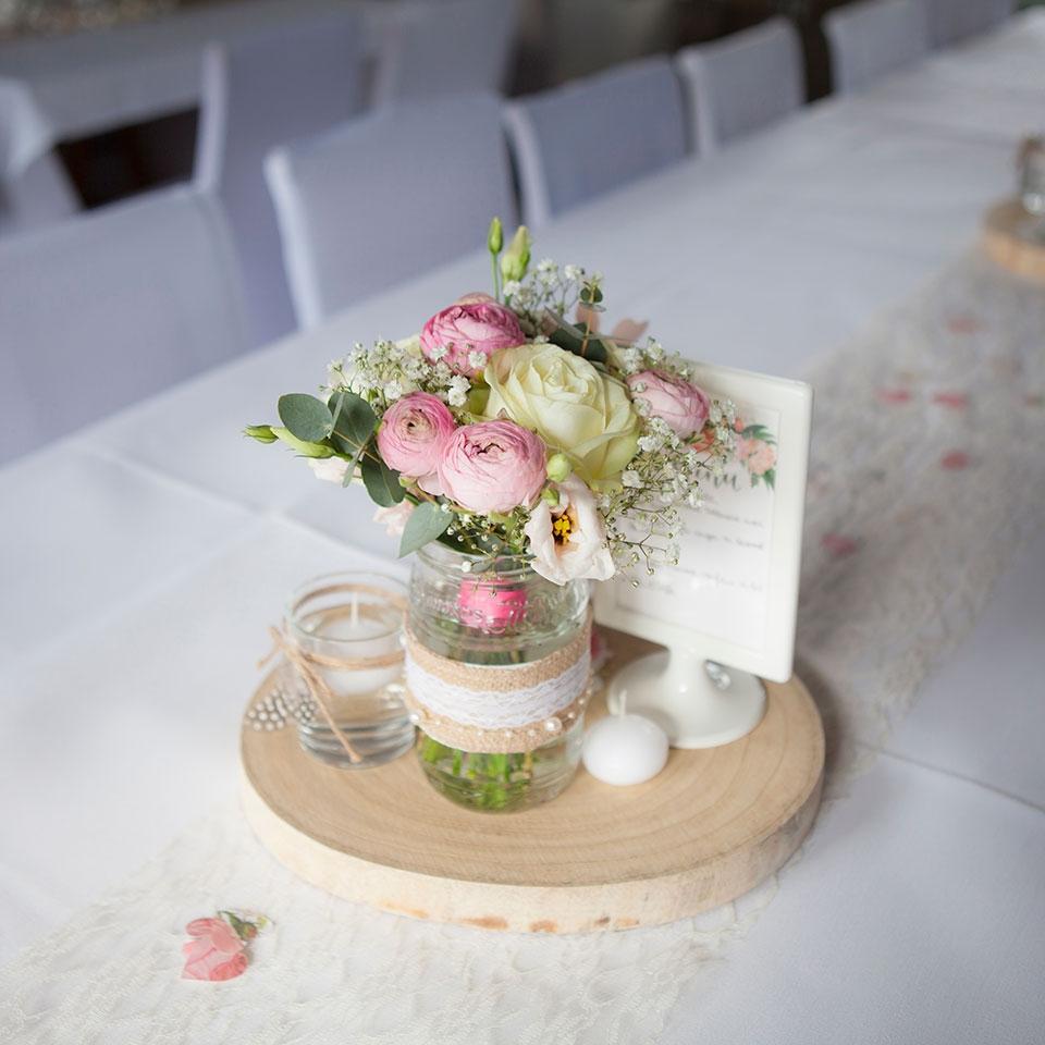 particuliers-evenements-mariages-oui-zelie&valentin-43