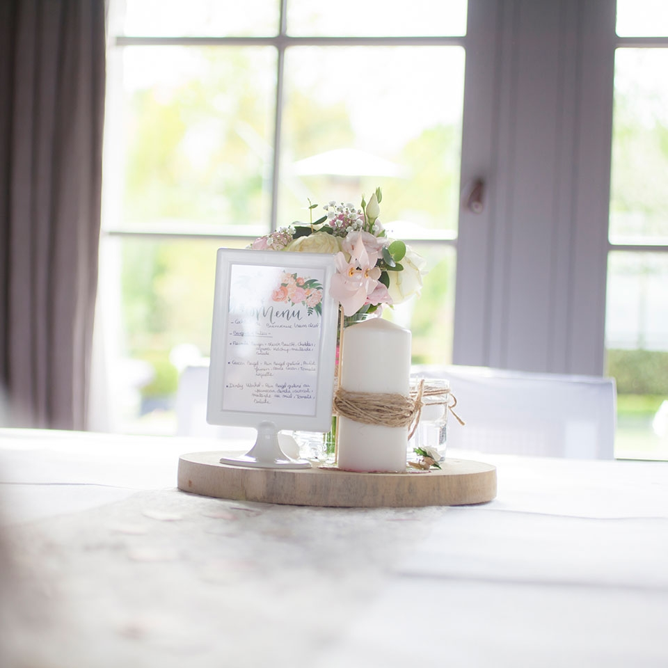 particuliers-evenements-mariages-oui-zelie&valentin-44