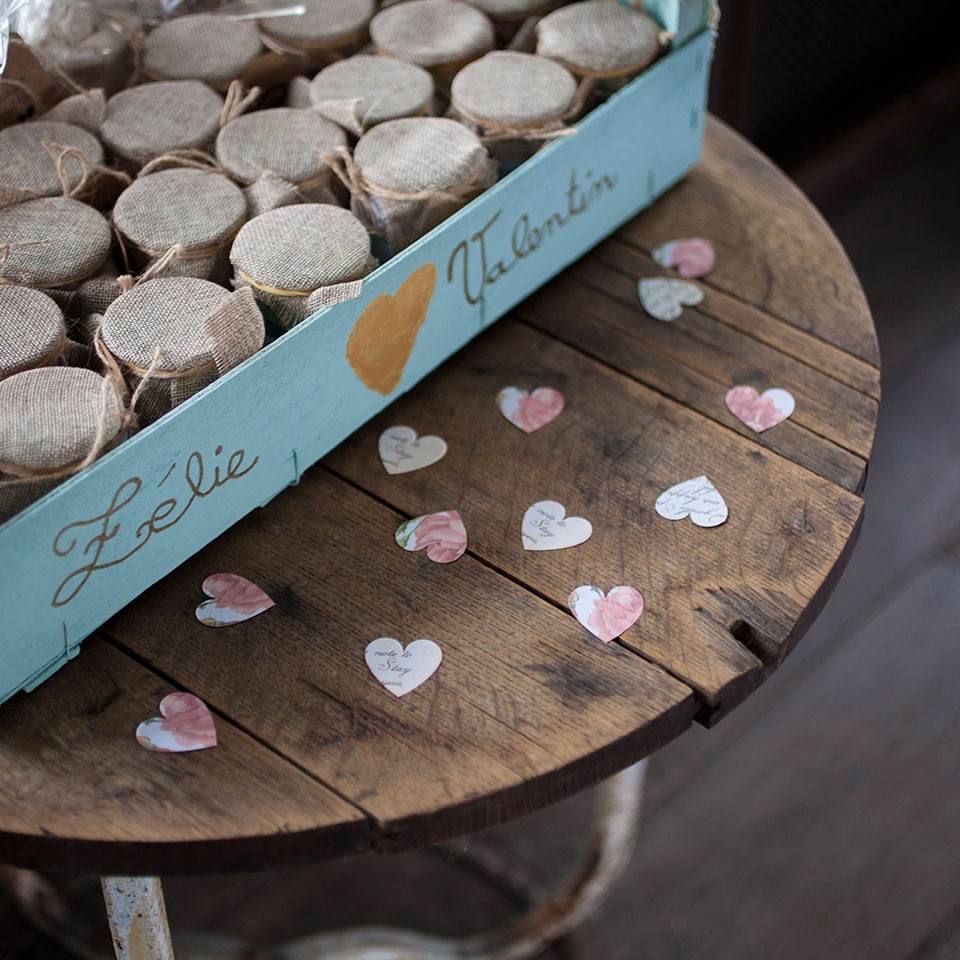 particuliers-evenements-mariages-oui-zelie&valentin-45