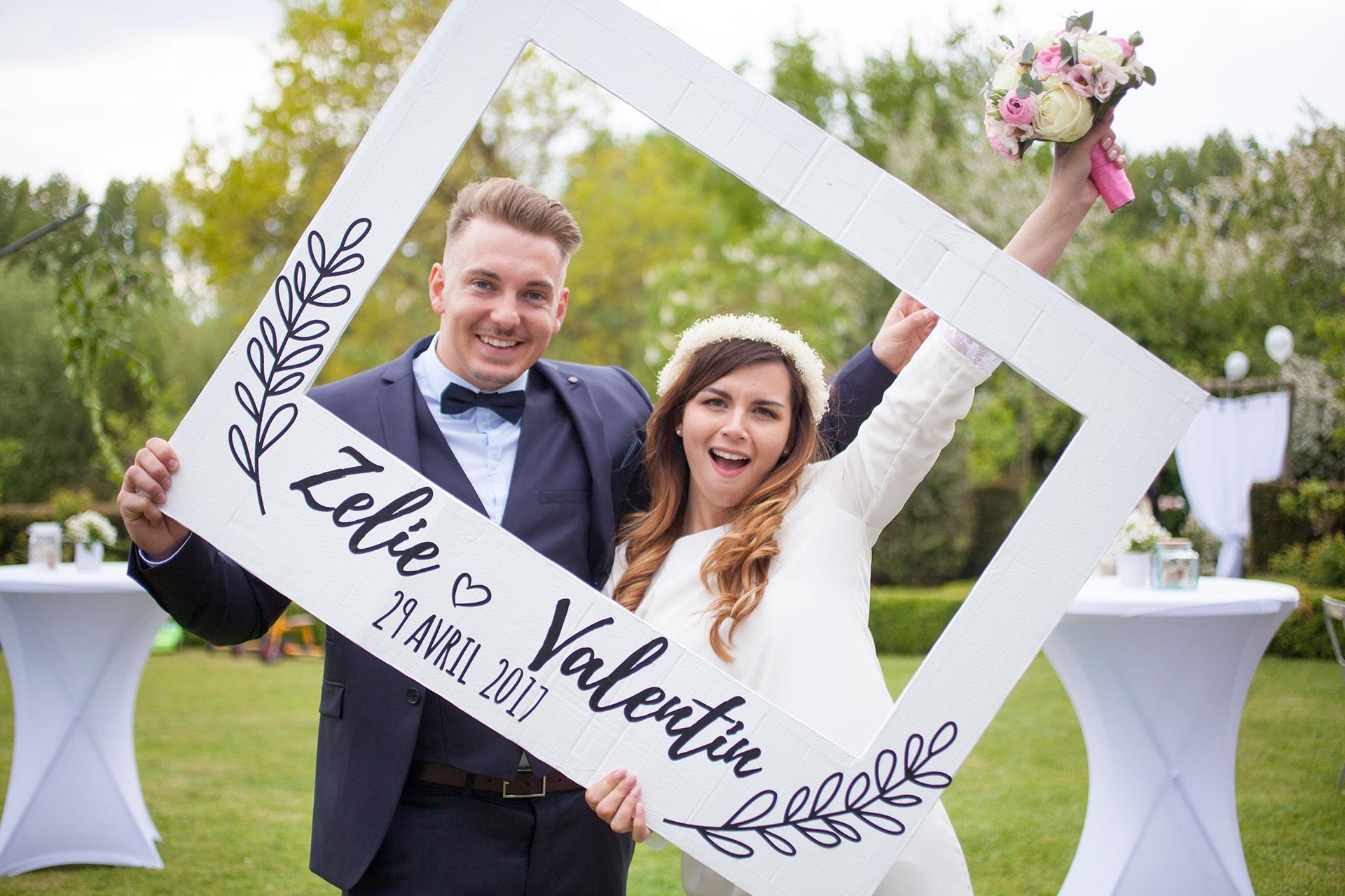 particuliers-evenements-mariages-oui-zelie&valentin-49