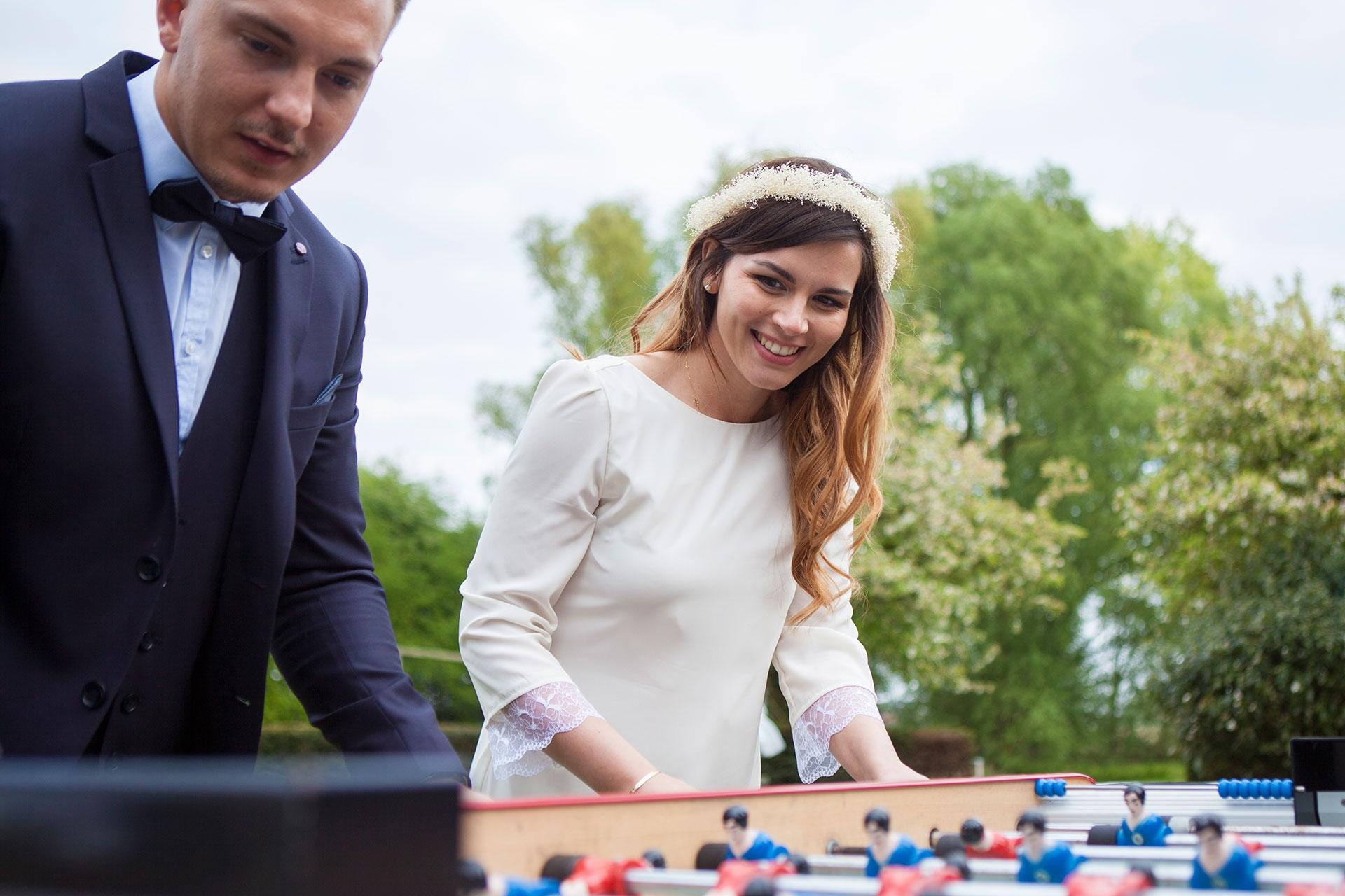 particuliers-evenements-mariages-oui-zelie&valentin-51