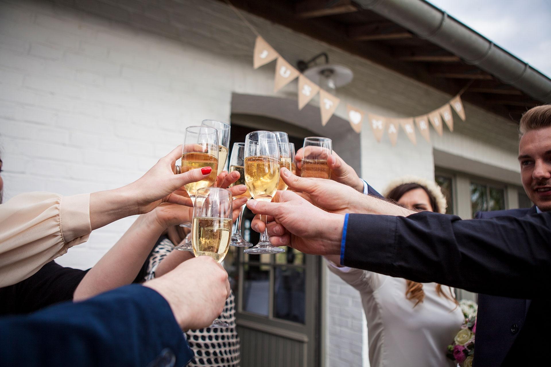 particuliers-evenements-mariages-oui-zelie&valentin-52